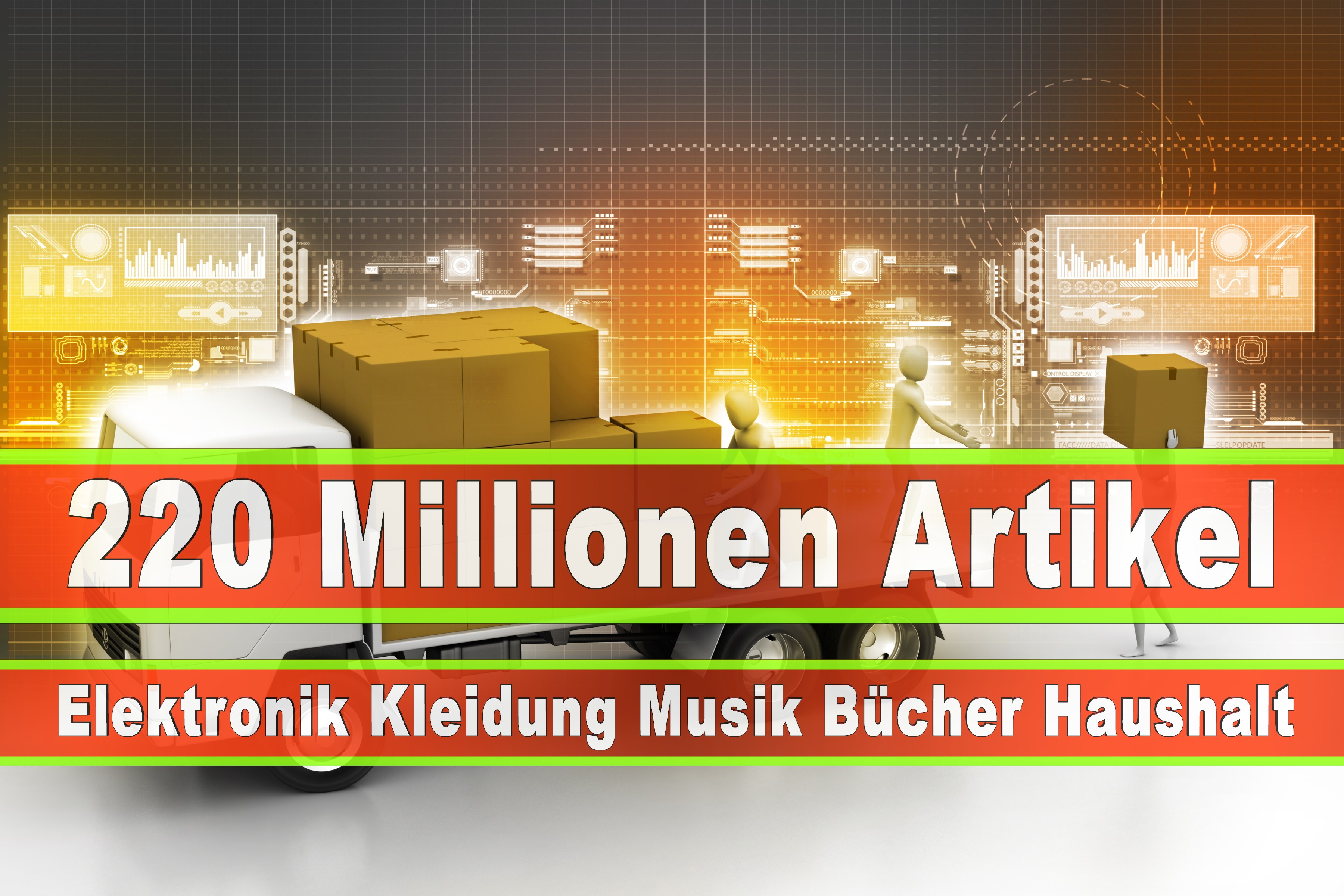 Amazon Elektronik Musik Haushalt Bücher CD DVD Handys Smartphones TV Television Fernseher Kleidung Mode Ebay (11)