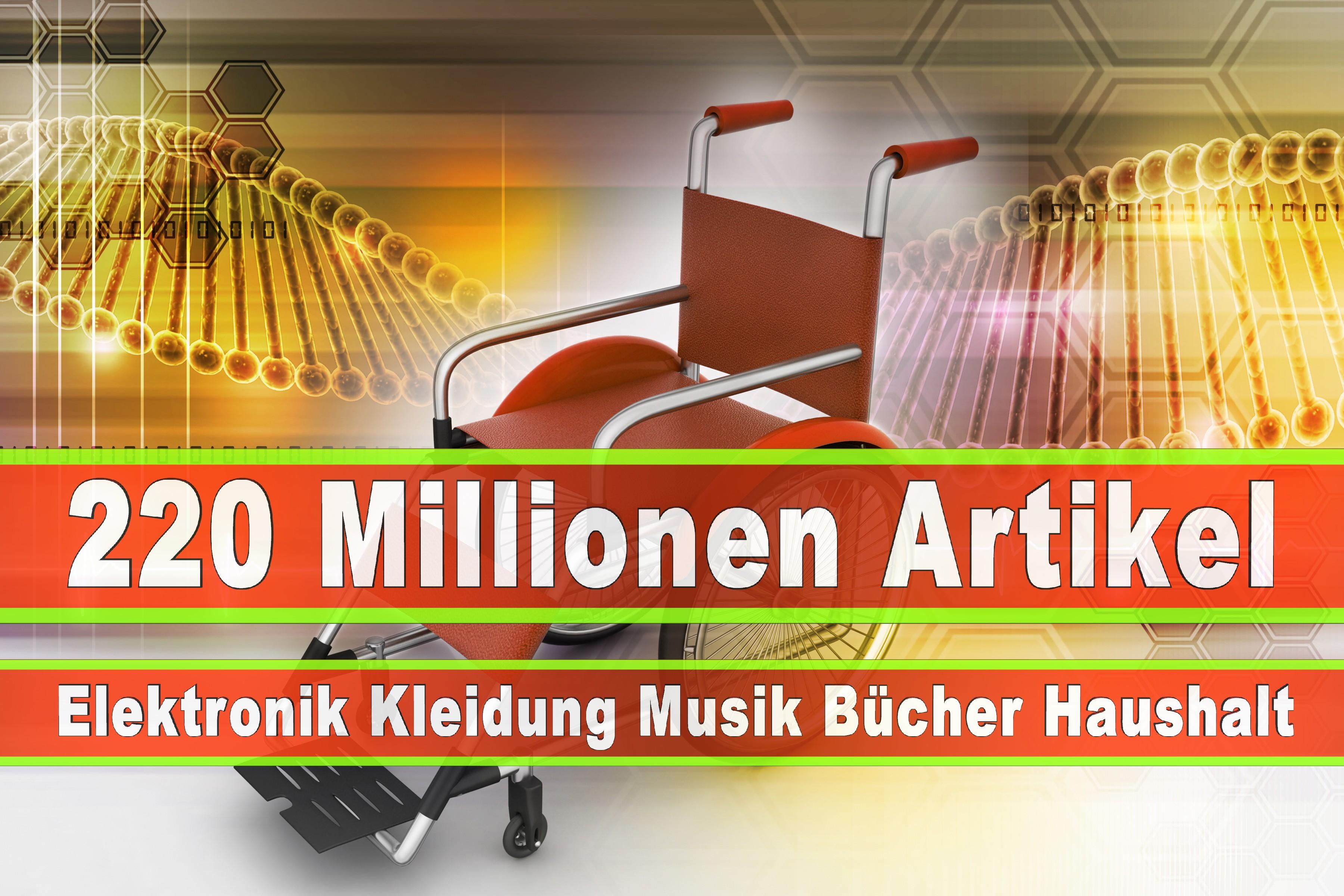 Amazon Elektronik Musik Haushalt Bücher CD DVD Handys Smartphones TV Television Fernseher Kleidung Mode Ebay (13)