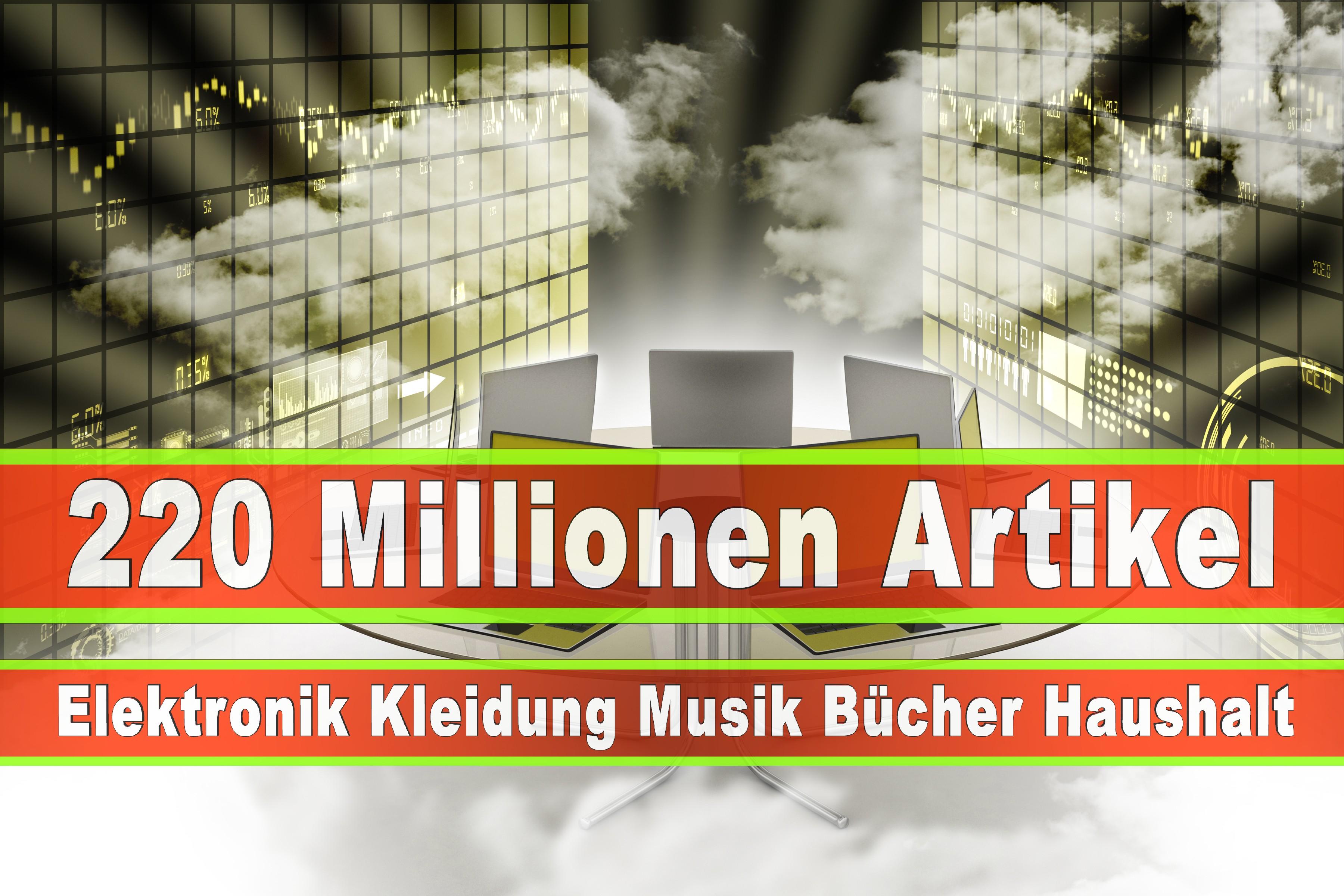 Amazon Elektronik Musik Haushalt Bücher CD DVD Handys Smartphones TV Television Fernseher Kleidung Mode Ebay (14)