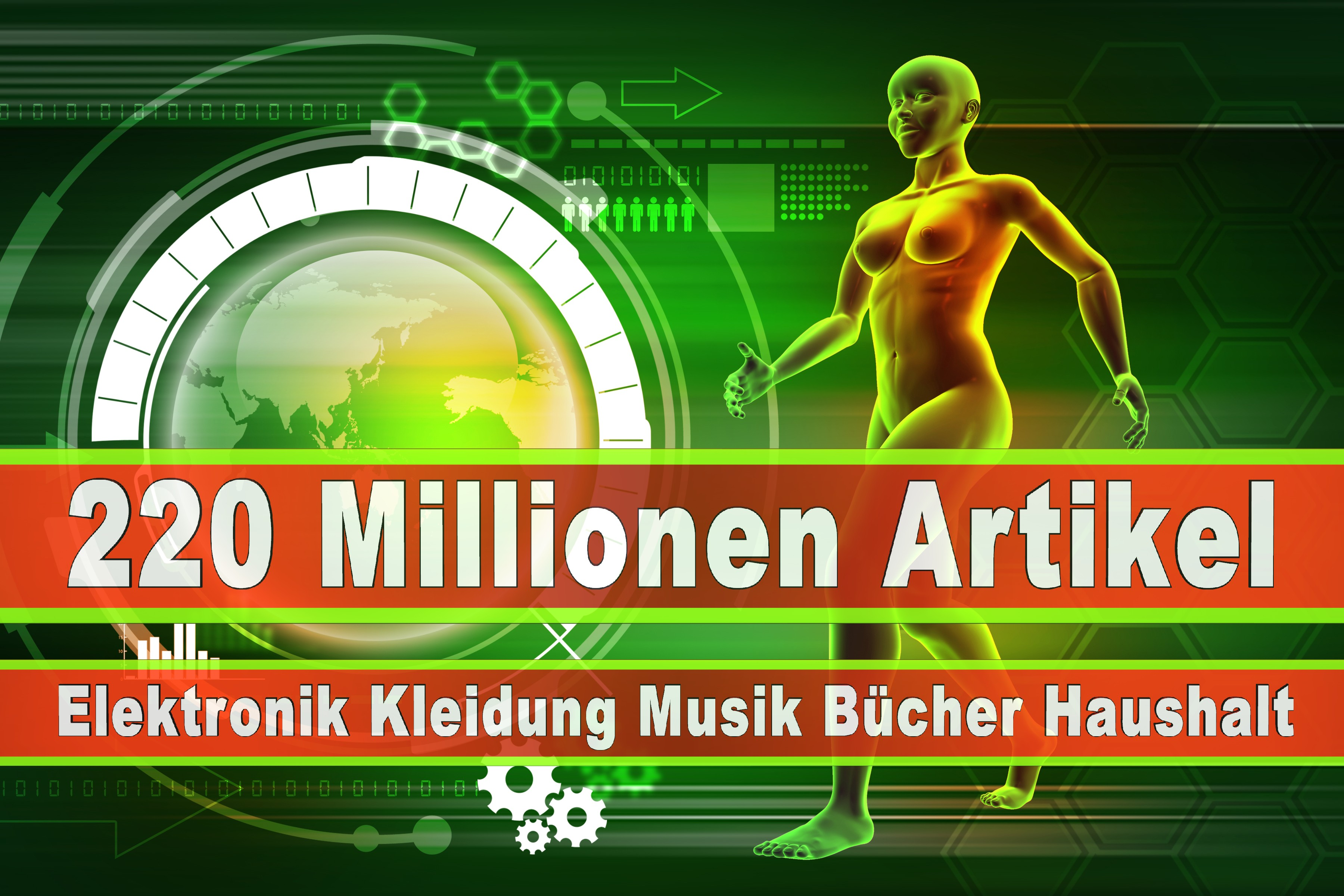 Amazon Elektronik Musik Haushalt Bücher CD DVD Handys Smartphones TV Television Fernseher Kleidung Mode Ebay (21)