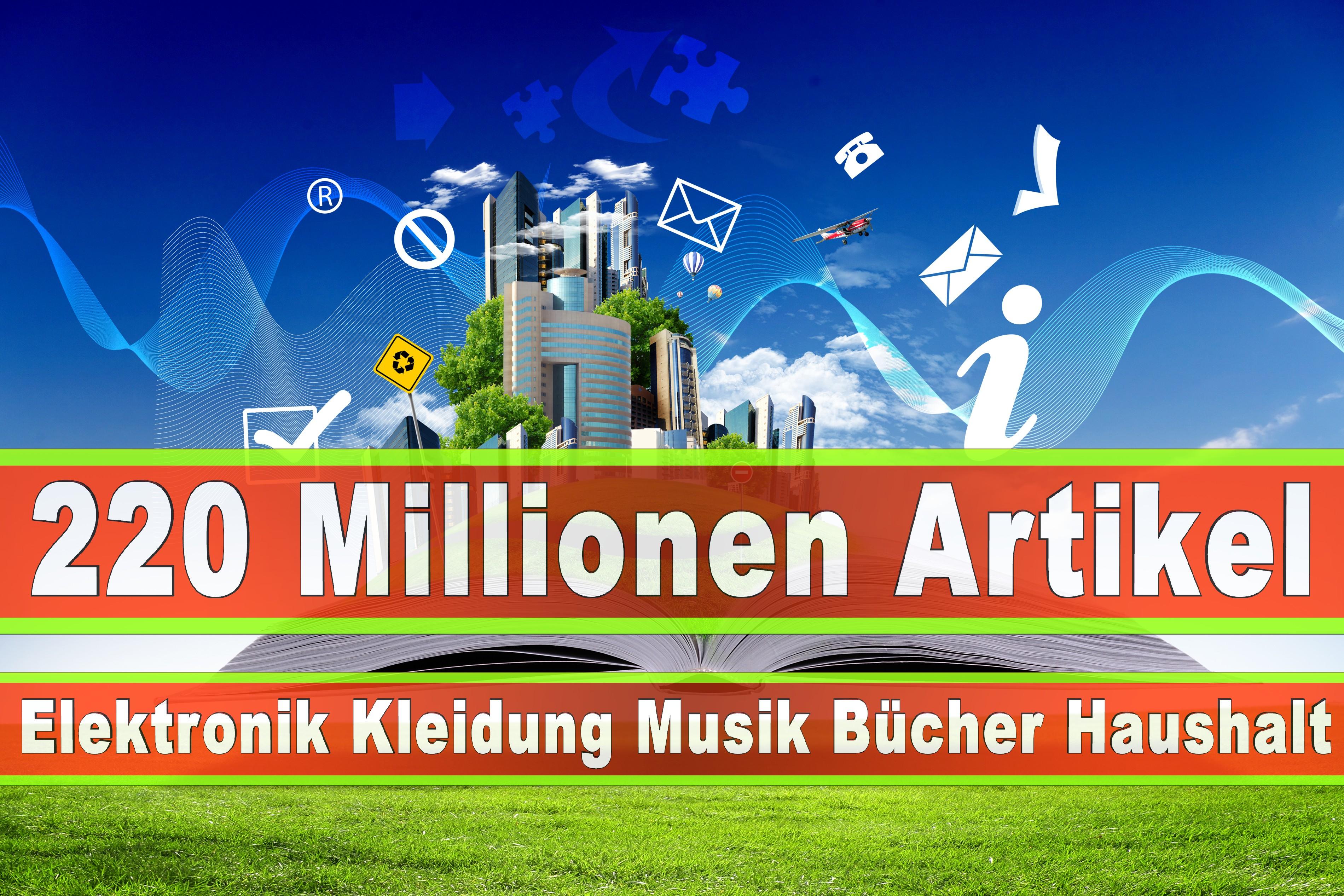 Amazon Elektronik Musik Haushalt Bücher CD DVD Handys Smartphones TV Television Fernseher Kleidung Mode Ebay (23)