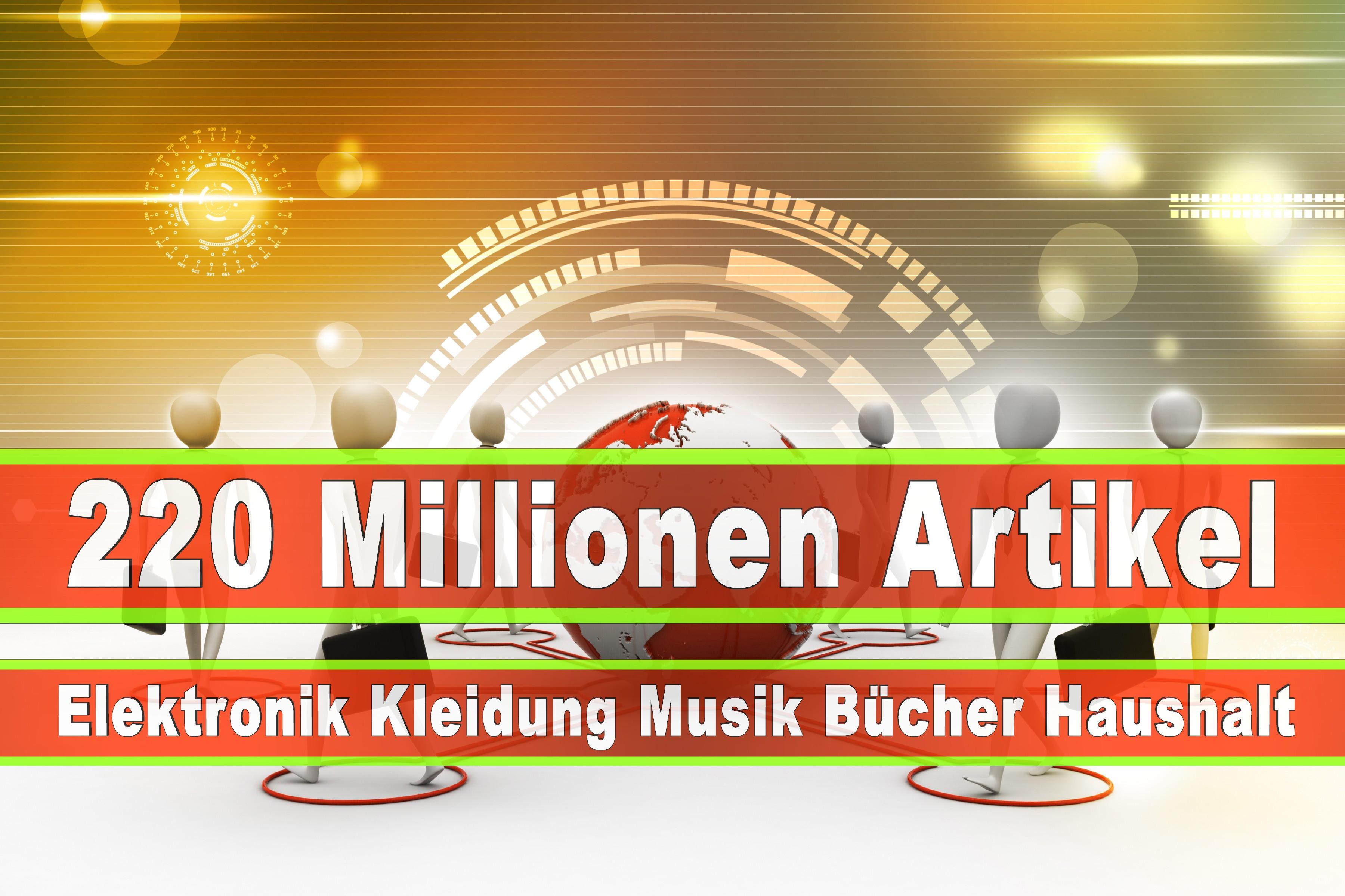 Amazon Elektronik Musik Haushalt Bücher CD DVD Handys Smartphones TV Television Fernseher Kleidung Mode Ebay (24)