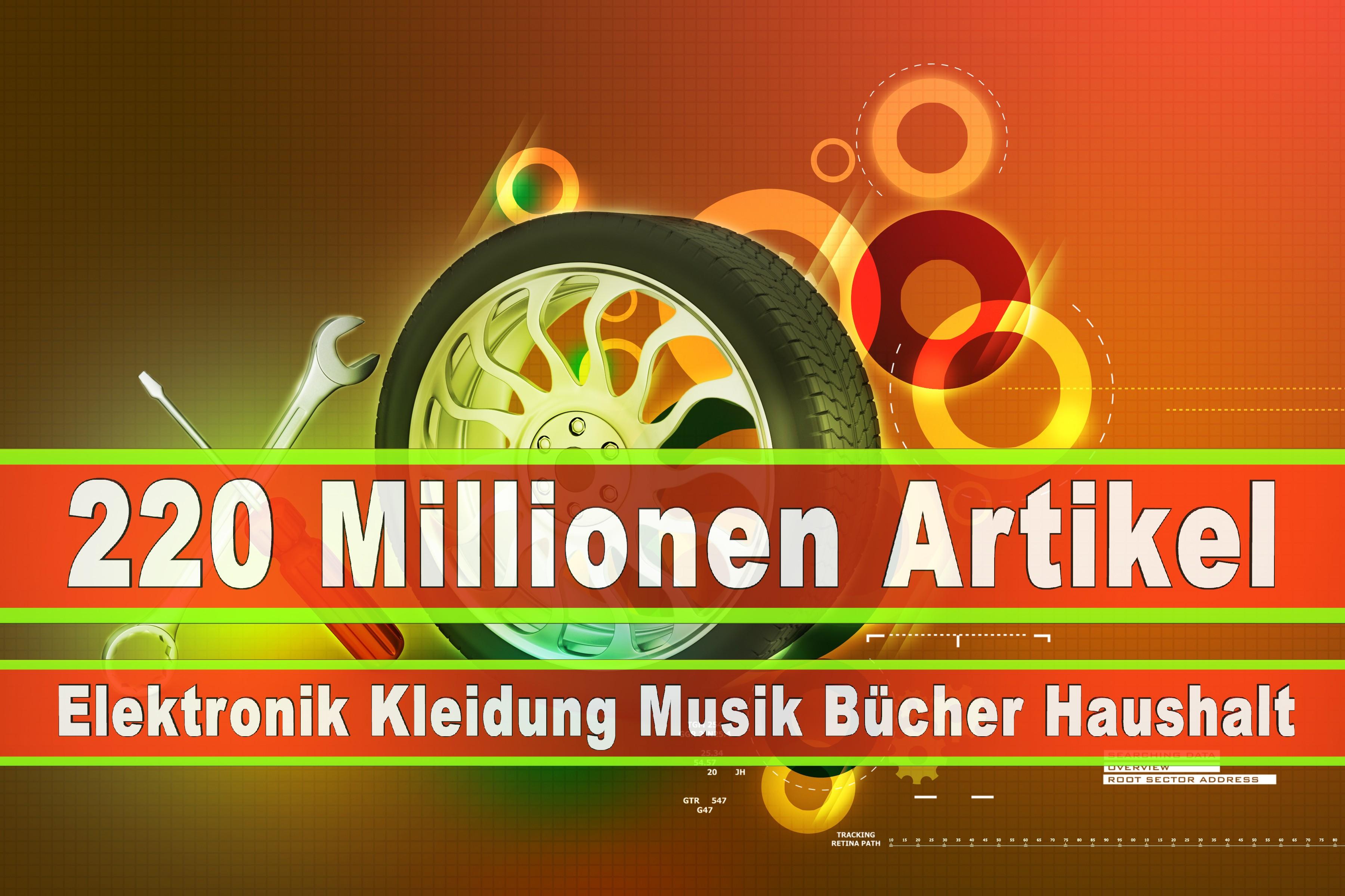 Amazon Elektronik Musik Haushalt Bücher CD DVD Handys Smartphones TV Television Fernseher Kleidung Mode Ebay (27)
