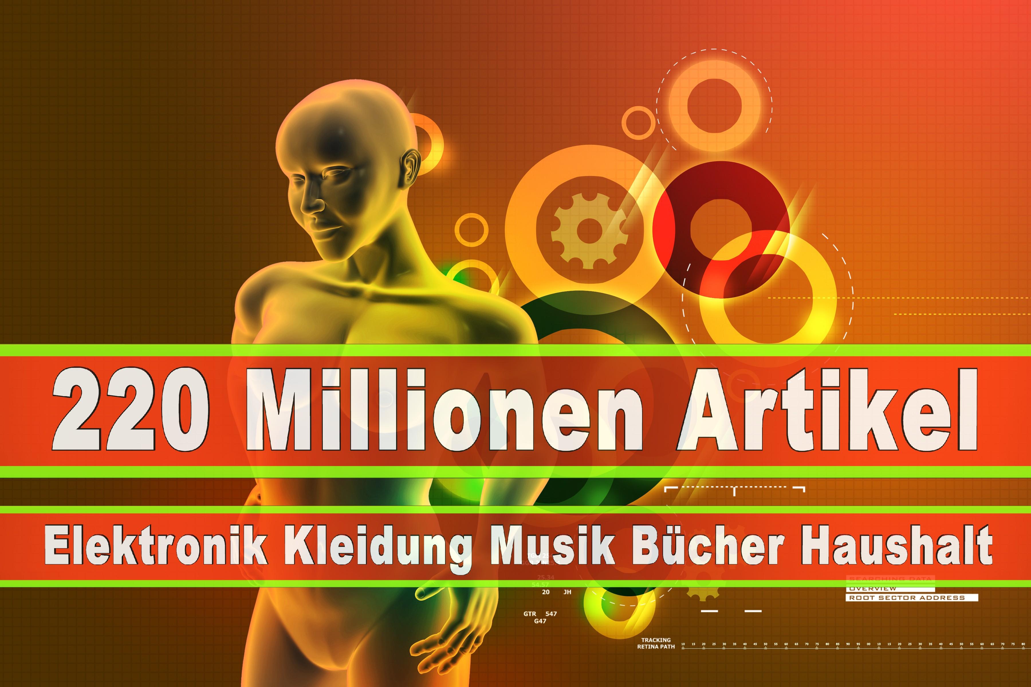 Amazon Elektronik Musik Haushalt Bücher CD DVD Handys Smartphones TV Television Fernseher Kleidung Mode Ebay (28)