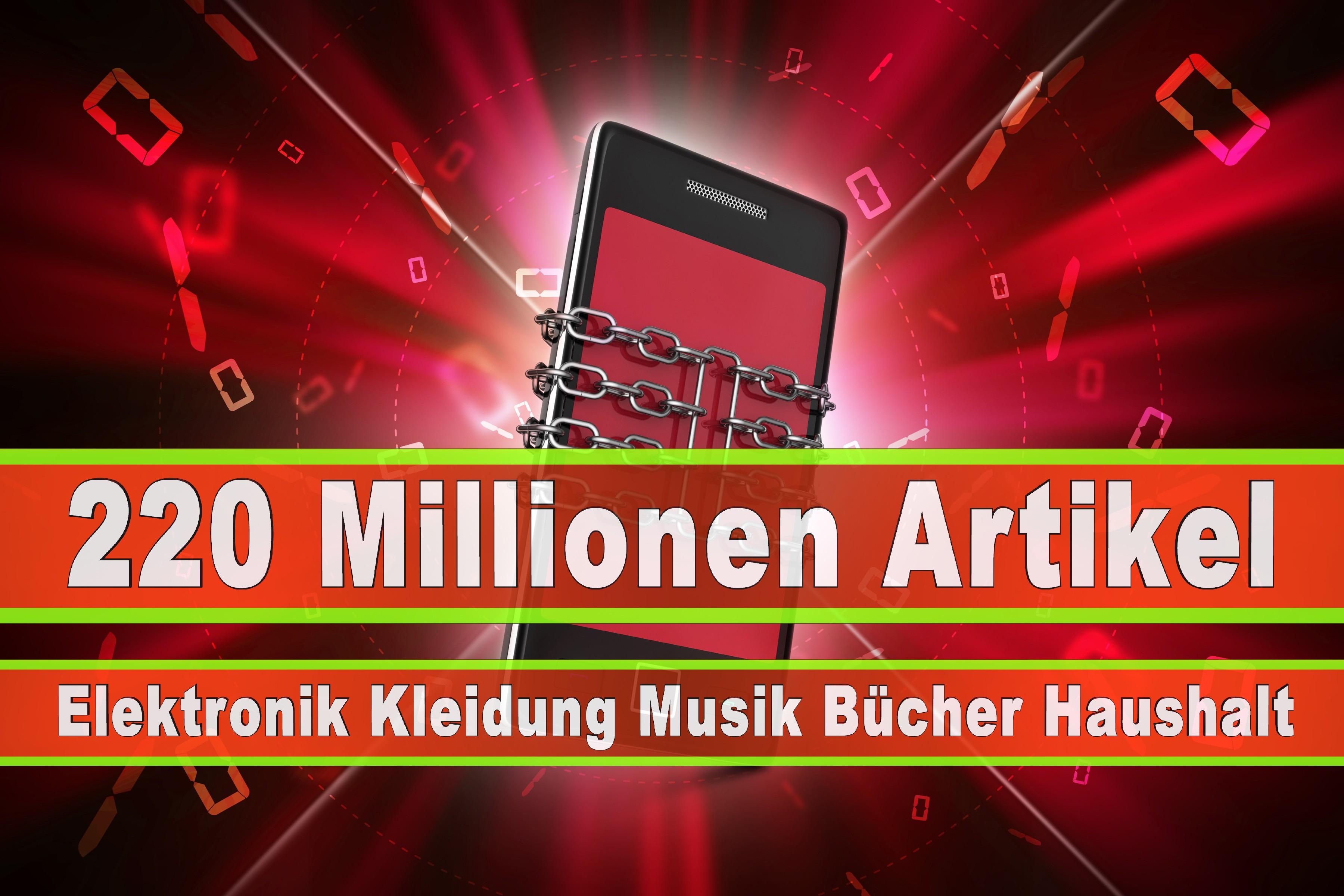 Amazon Elektronik Musik Haushalt Bücher CD DVD Handys Smartphones TV Television Fernseher Kleidung Mode Ebay (29)