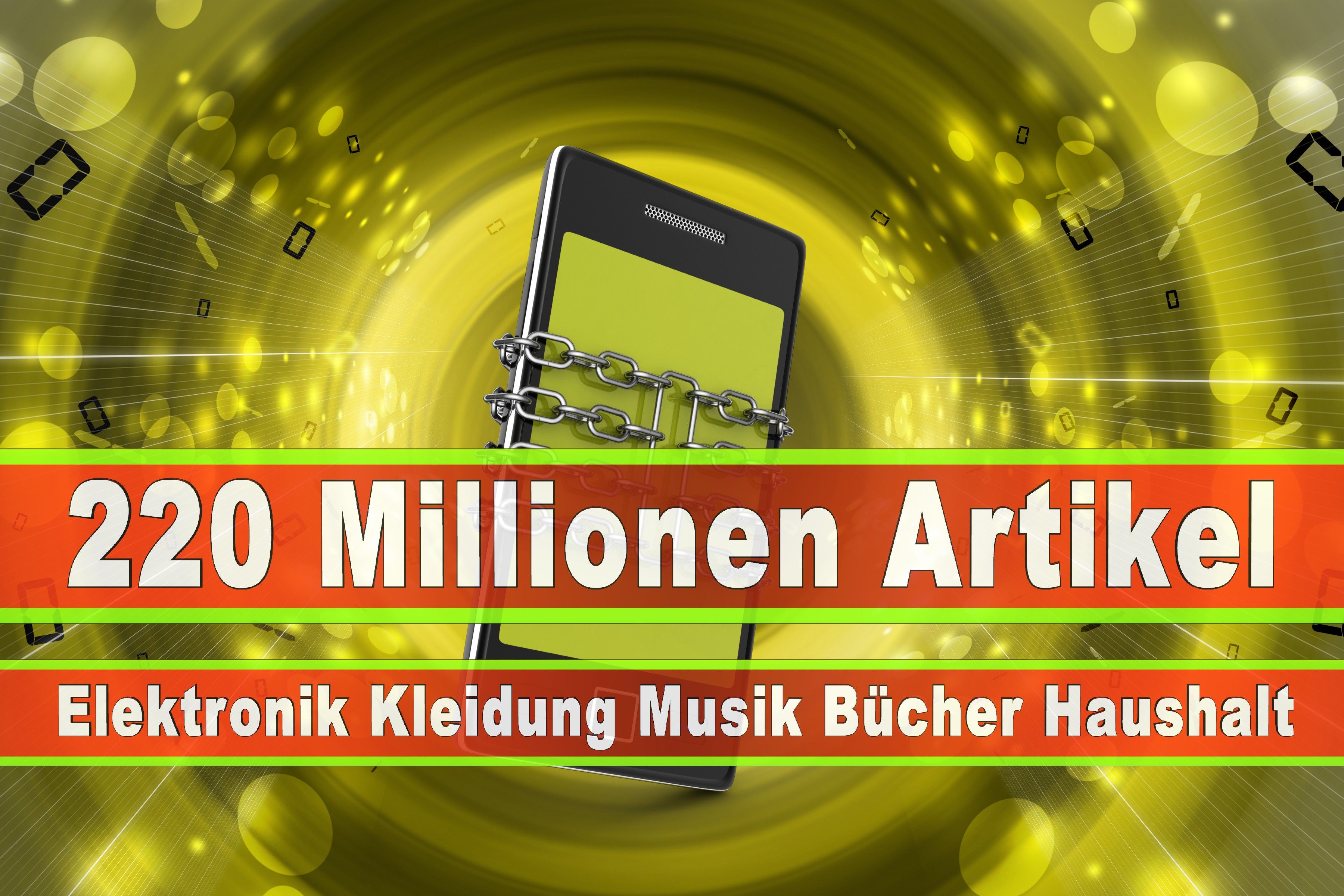 Amazon Elektronik Musik Haushalt Bücher CD DVD Handys Smartphones TV Television Fernseher Kleidung Mode Ebay (35)