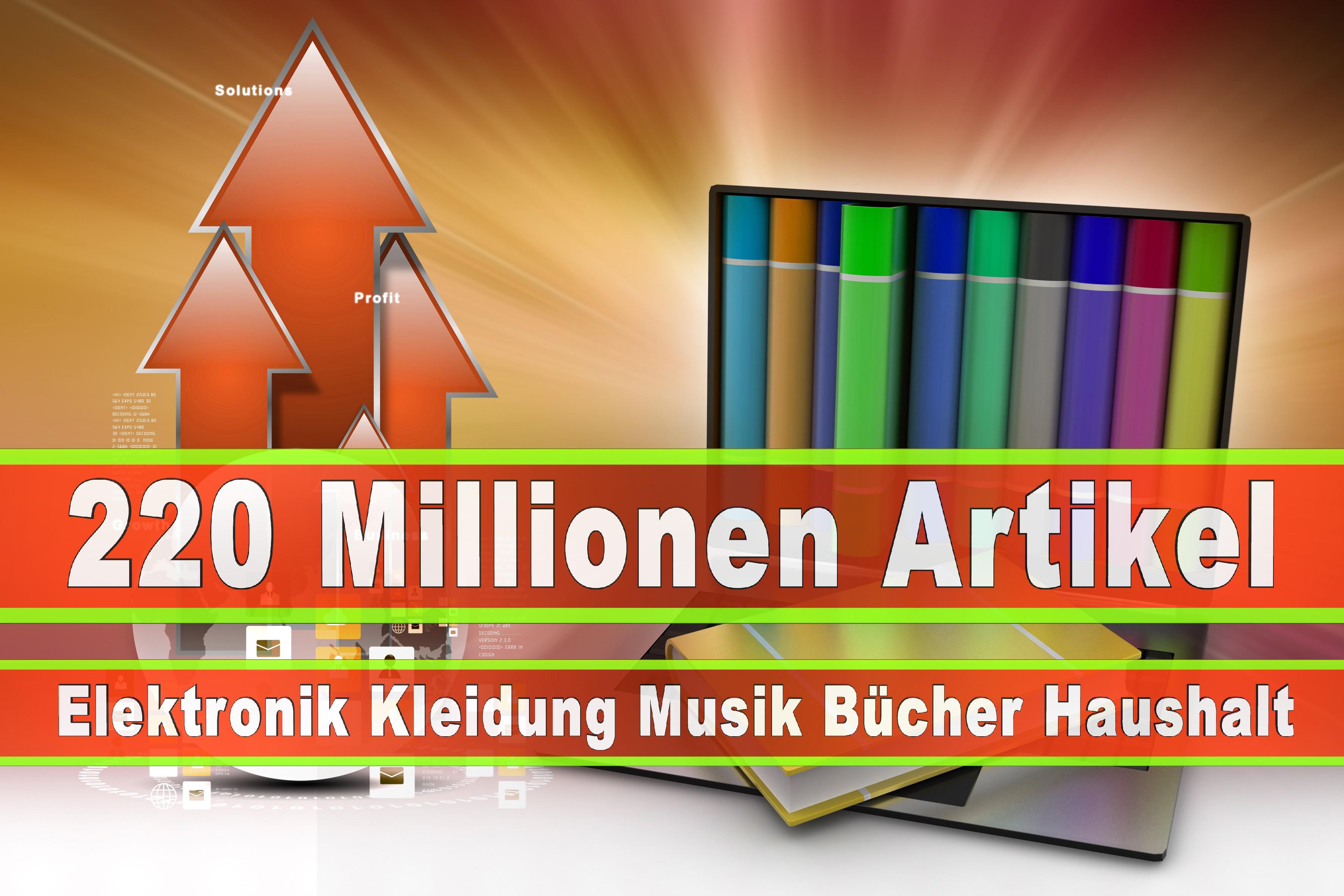 Amazon Elektronik Musik Haushalt Bücher CD DVD Handys Smartphones TV Television Fernseher Kleidung Mode Ebay (36)