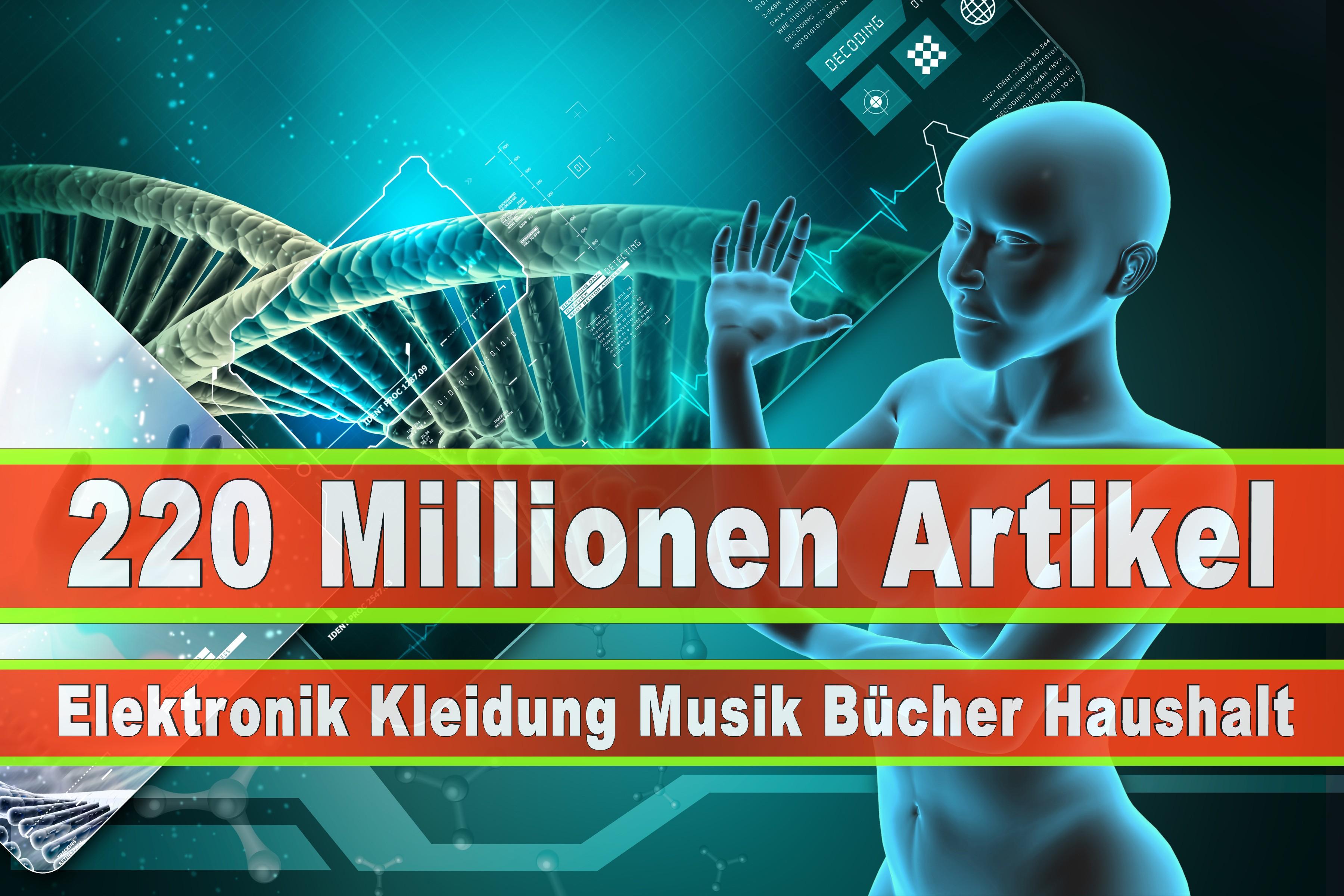 Amazon Elektronik Musik Haushalt Bücher CD DVD Handys Smartphones TV Television Fernseher Kleidung Mode Ebay (37)