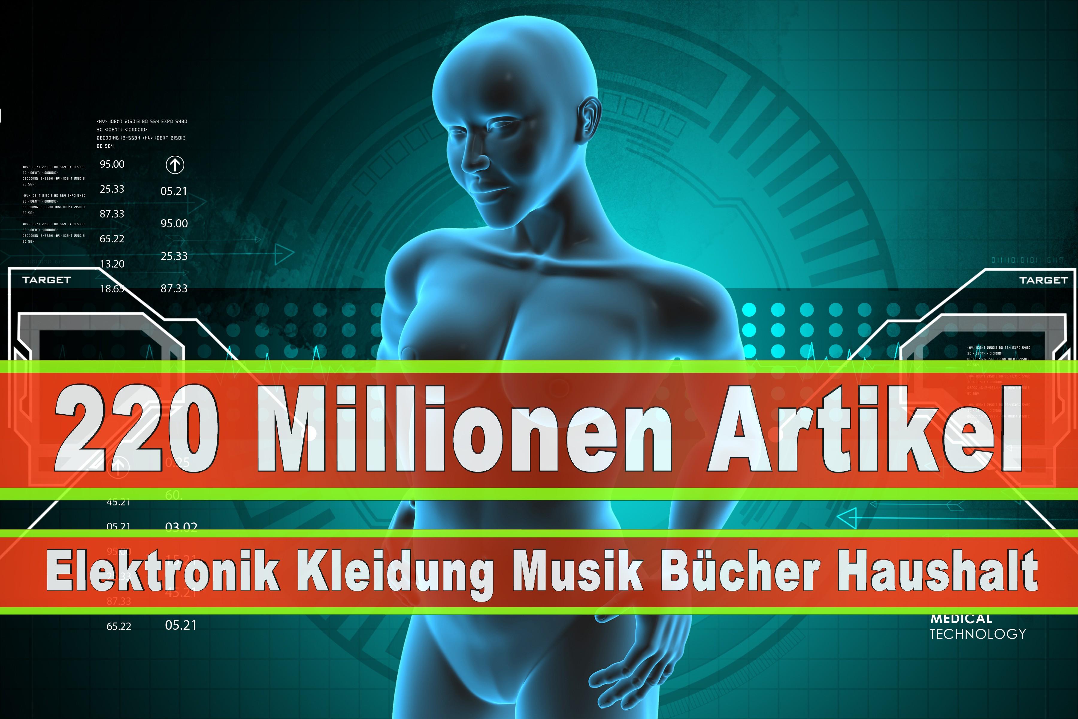 Amazon Elektronik Musik Haushalt Bücher CD DVD Handys Smartphones TV Television Fernseher Kleidung Mode Ebay (39)