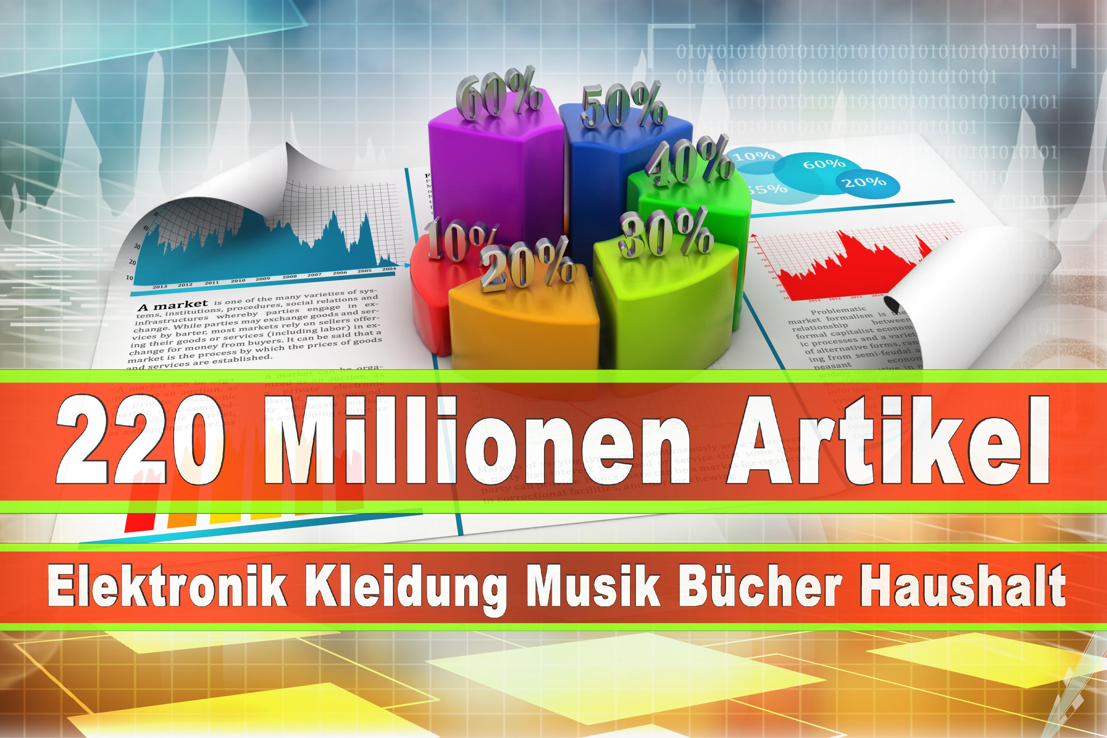 Amazon Elektronik Musik Haushalt Bücher CD DVD Handys Smartphones TV Television Fernseher Kleidung Mode Ebay (4)