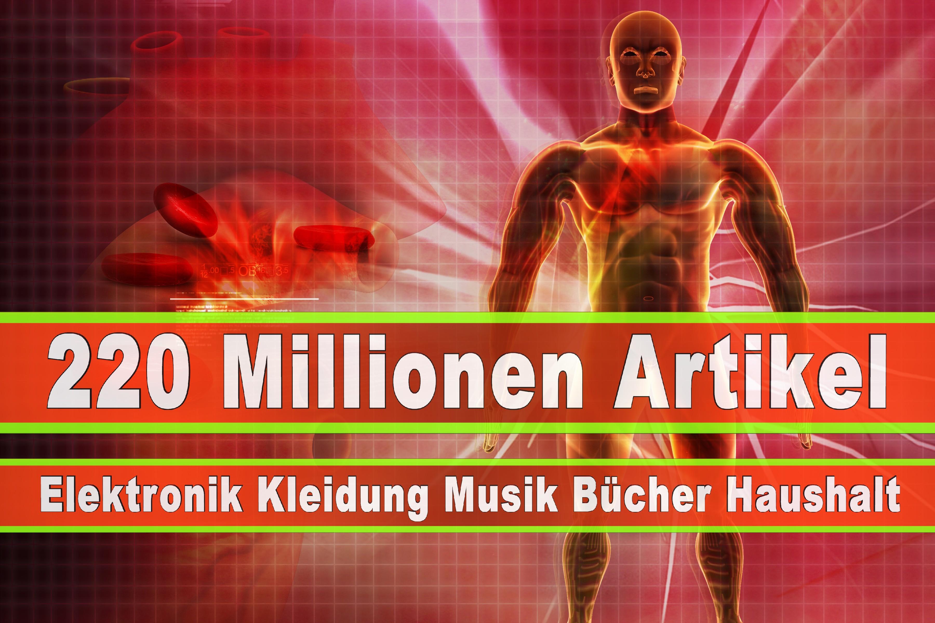 Amazon Elektronik Musik Haushalt Bücher CD DVD Handys Smartphones TV Television Fernseher Kleidung Mode Ebay (40)