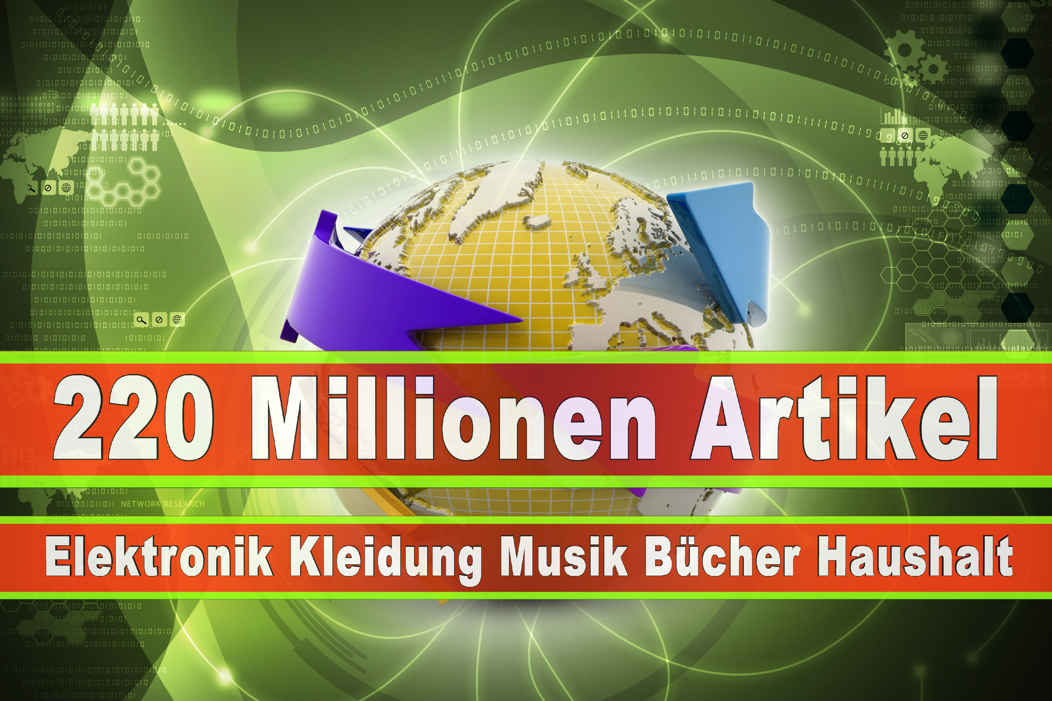 Amazon Elektronik Musik Haushalt Bücher CD DVD Handys Smartphones TV Television Fernseher Kleidung Mode Ebay (43)