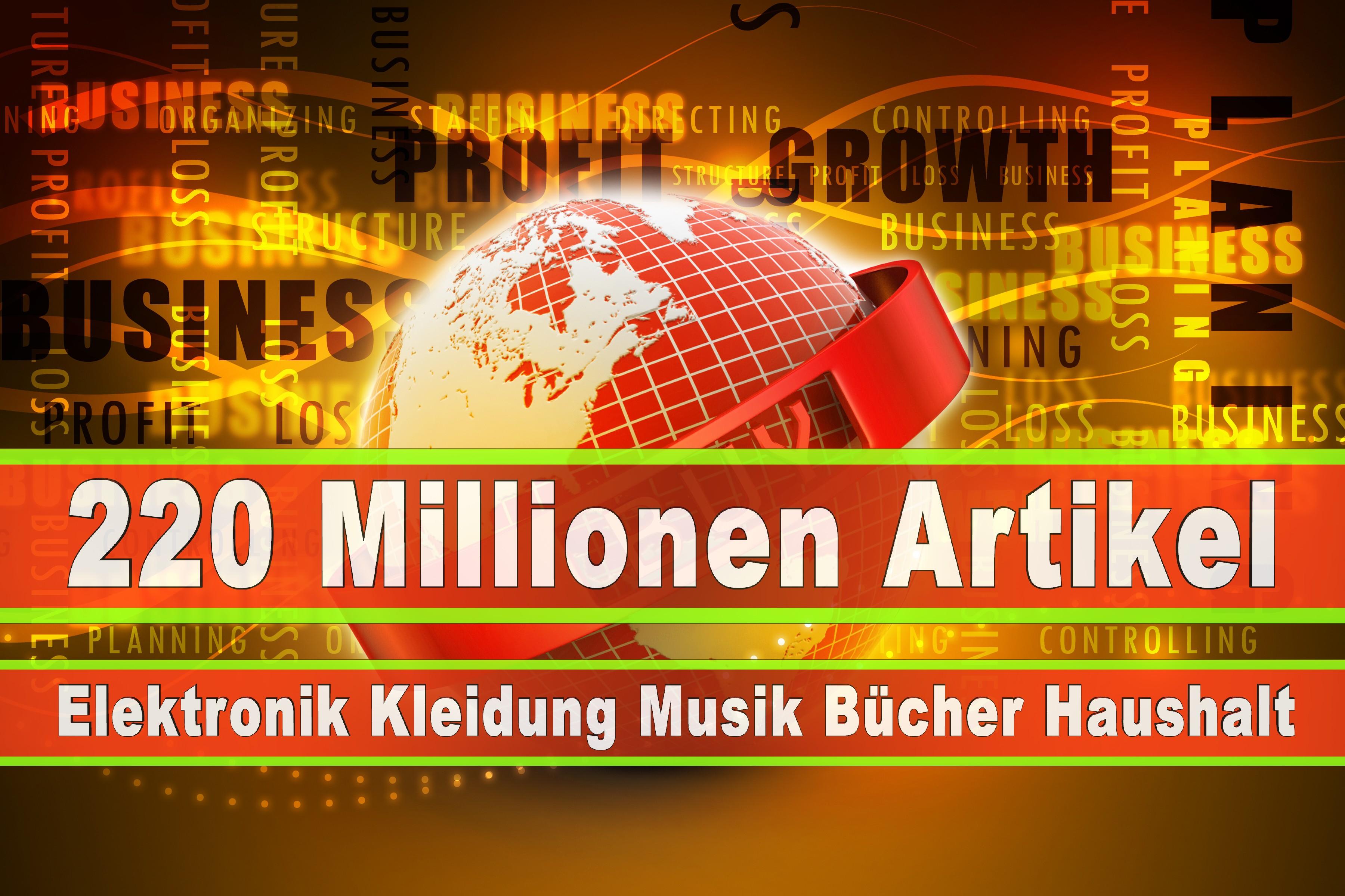 Amazon Elektronik Musik Haushalt Bücher CD DVD Handys Smartphones TV Television Fernseher Kleidung Mode Ebay (46)