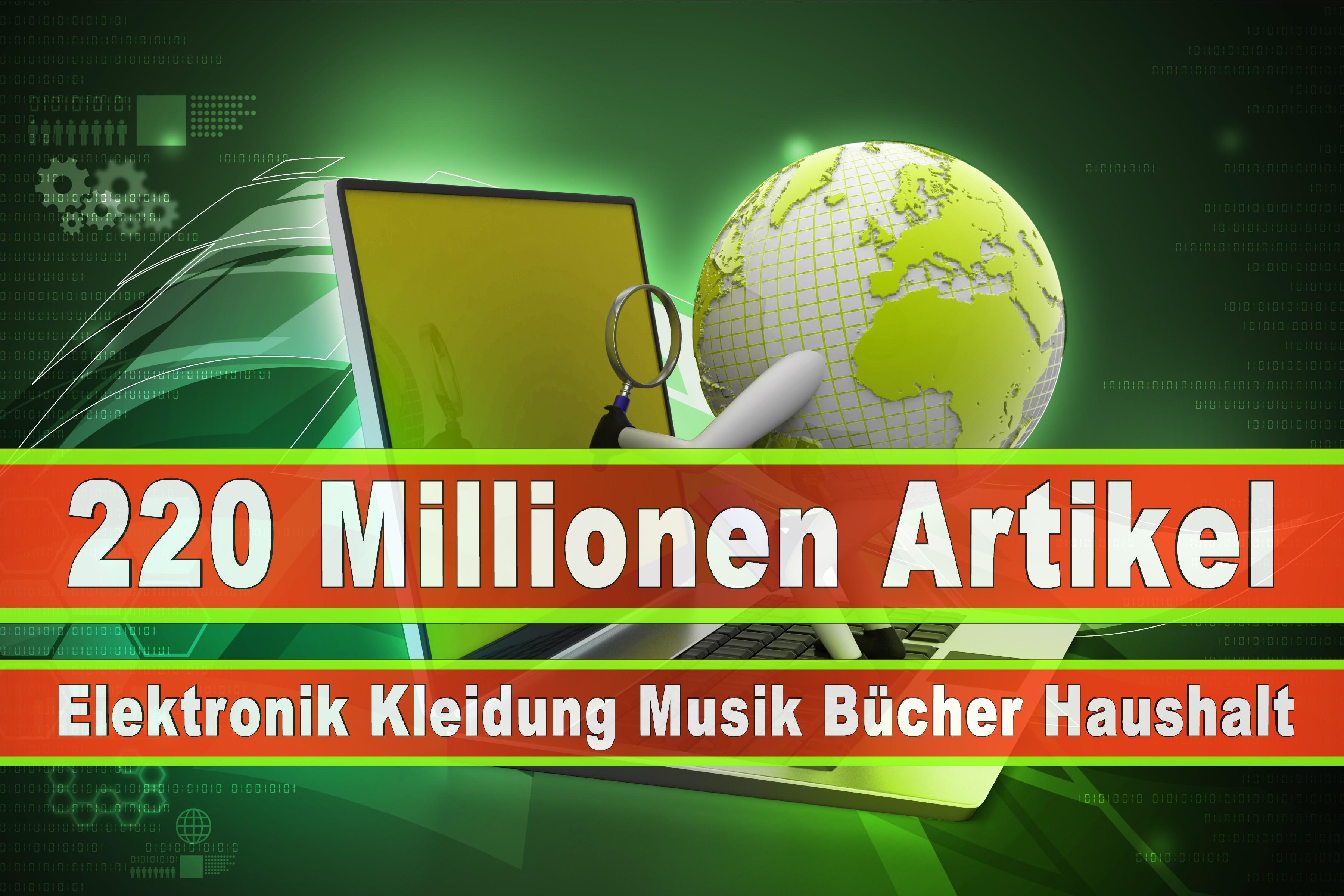 Amazon Elektronik Musik Haushalt Bücher CD DVD Handys Smartphones TV Television Fernseher Kleidung Mode Ebay (49)