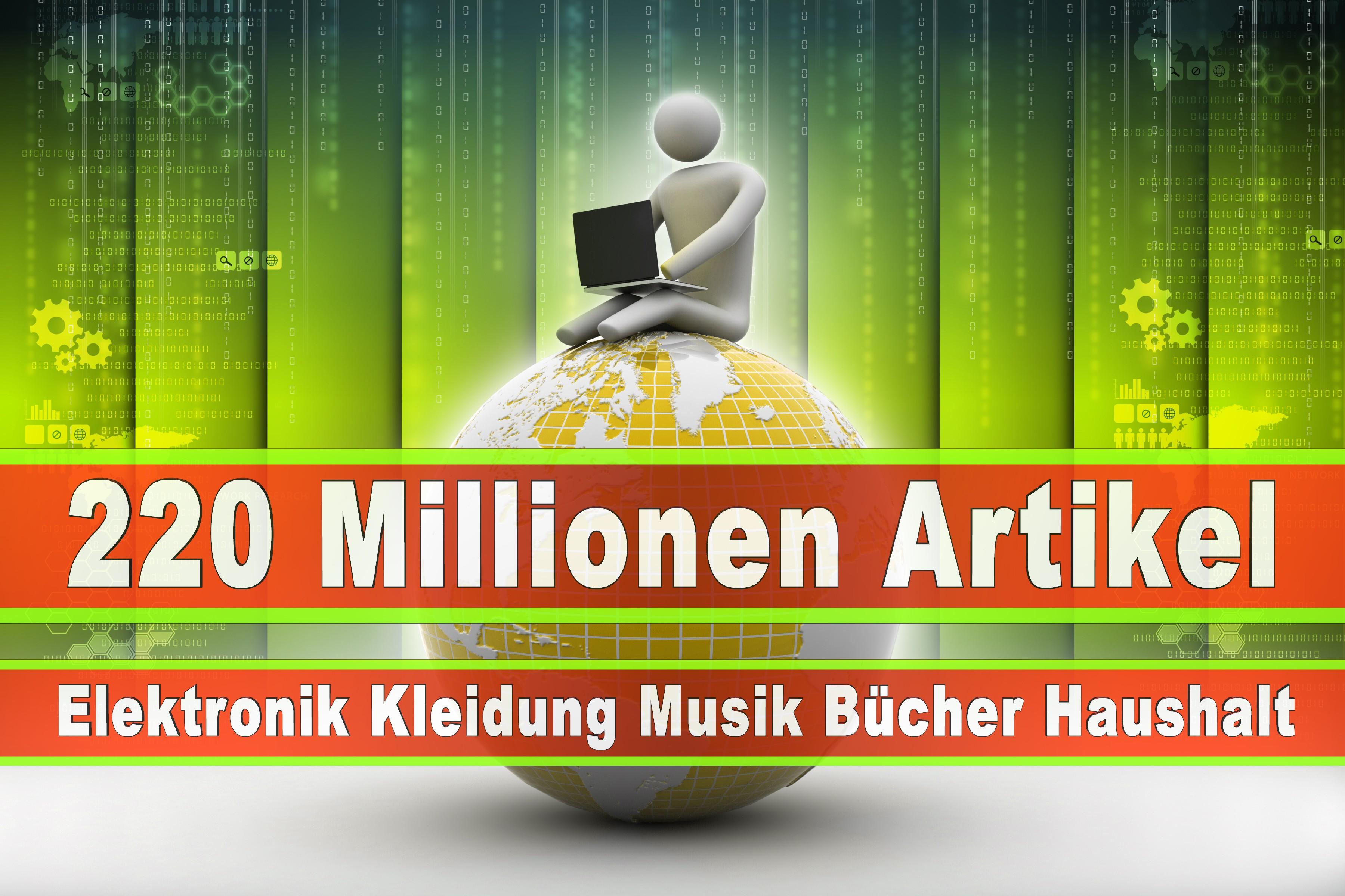 Amazon Elektronik Musik Haushalt Bücher CD DVD Handys Smartphones TV Television Fernseher Kleidung Mode Ebay (5)