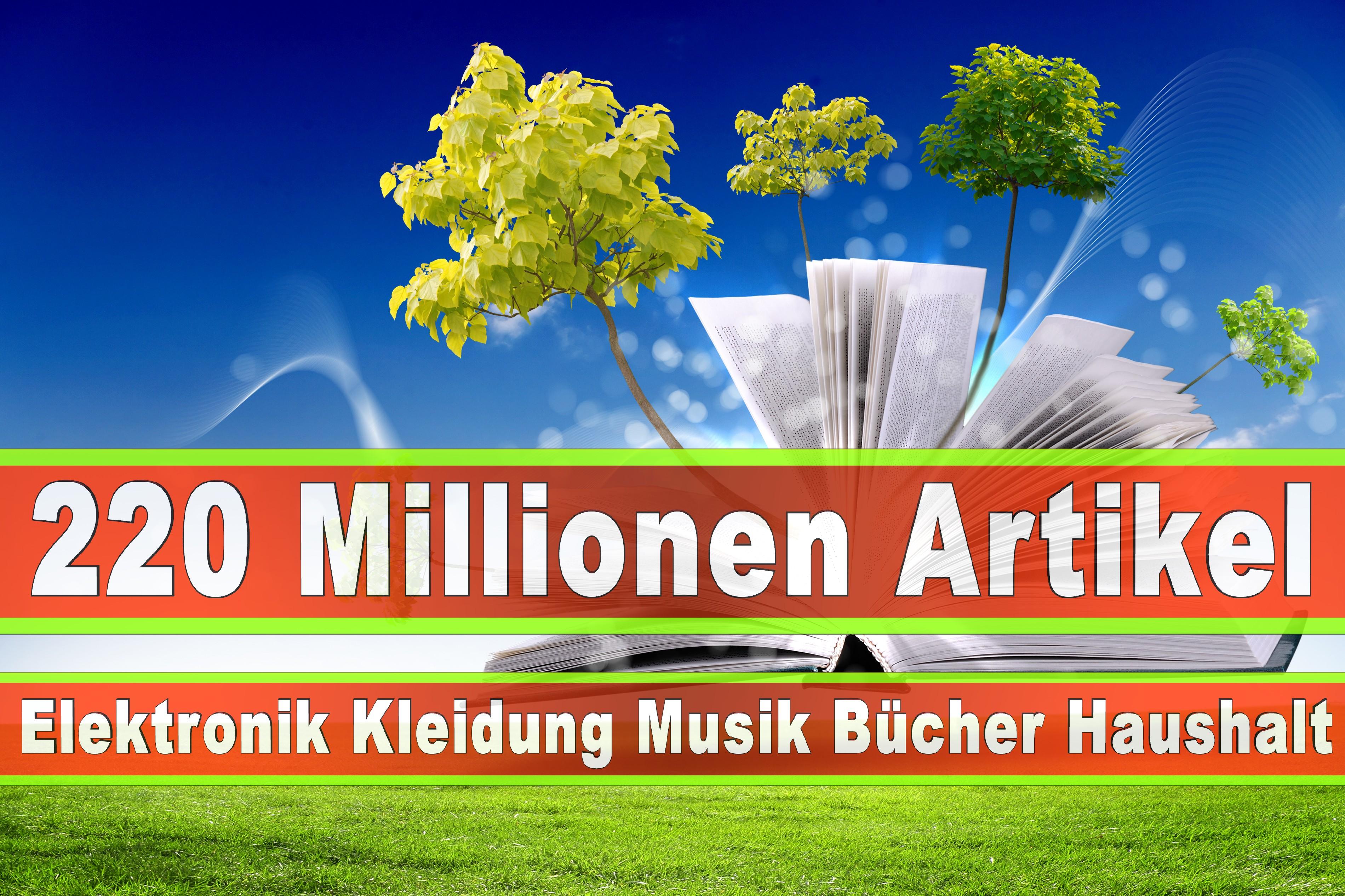 Amazon Elektronik Musik Haushalt Bücher CD DVD Handys Smartphones TV Television Fernseher Kleidung Mode Ebay (51)