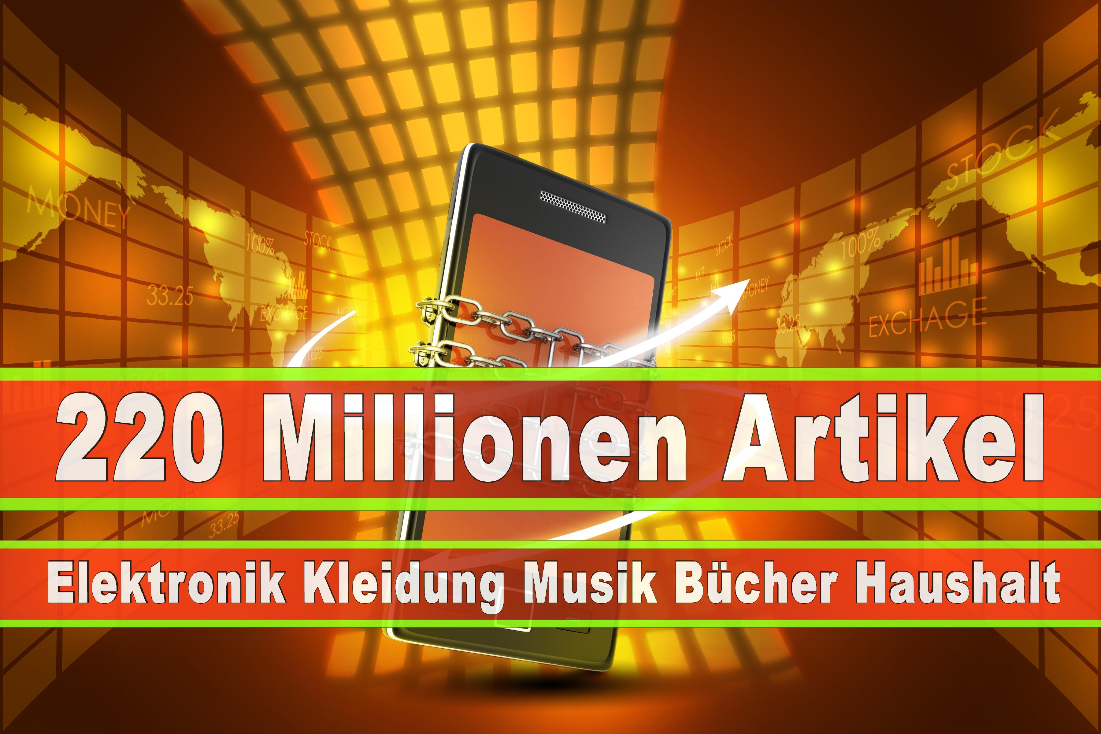 Amazon Elektronik Musik Haushalt Bücher CD DVD Handys Smartphones TV Television Fernseher Kleidung Mode Ebay (54)