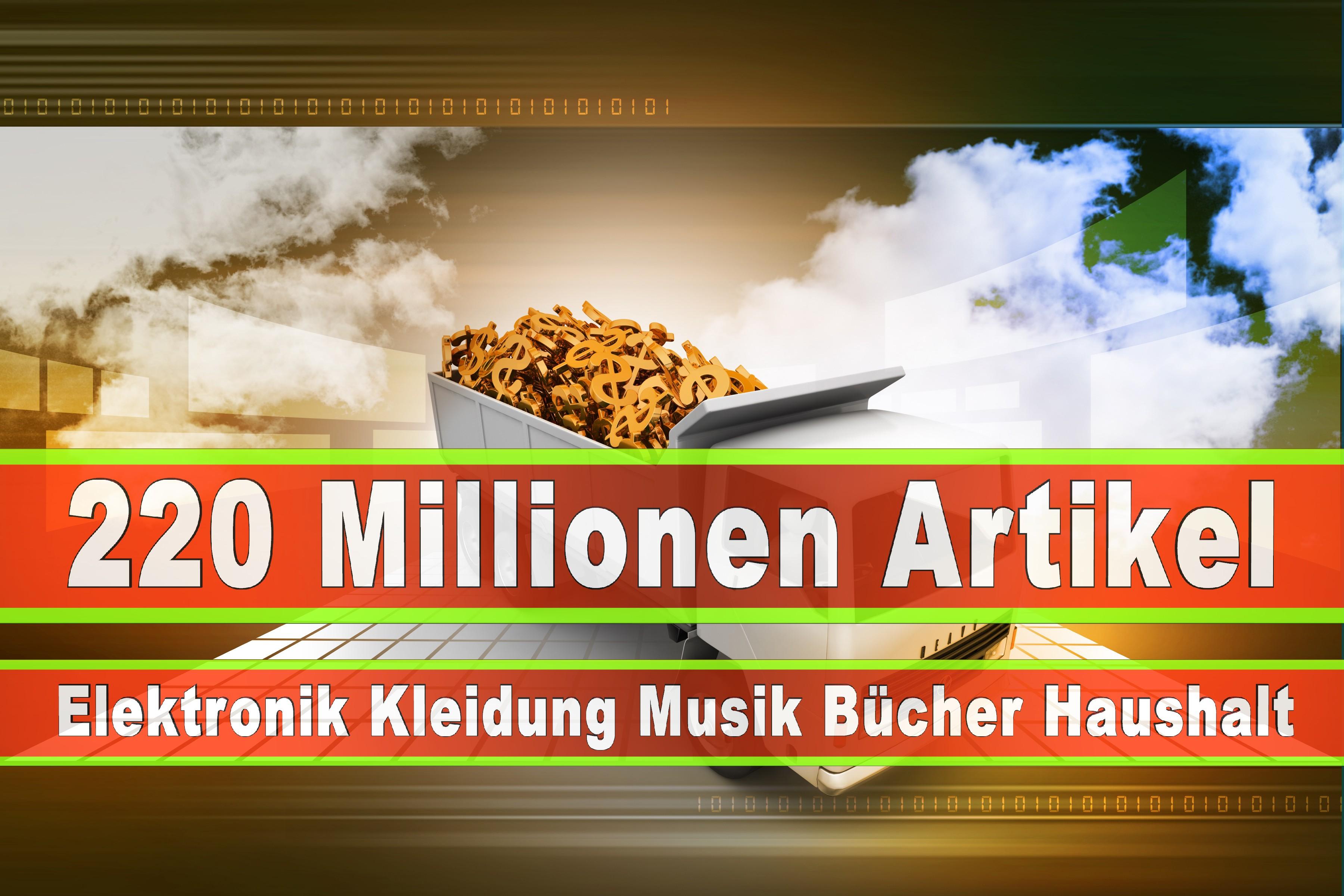 Amazon Elektronik Musik Haushalt Bücher CD DVD Handys Smartphones TV Television Fernseher Kleidung Mode Ebay (55)