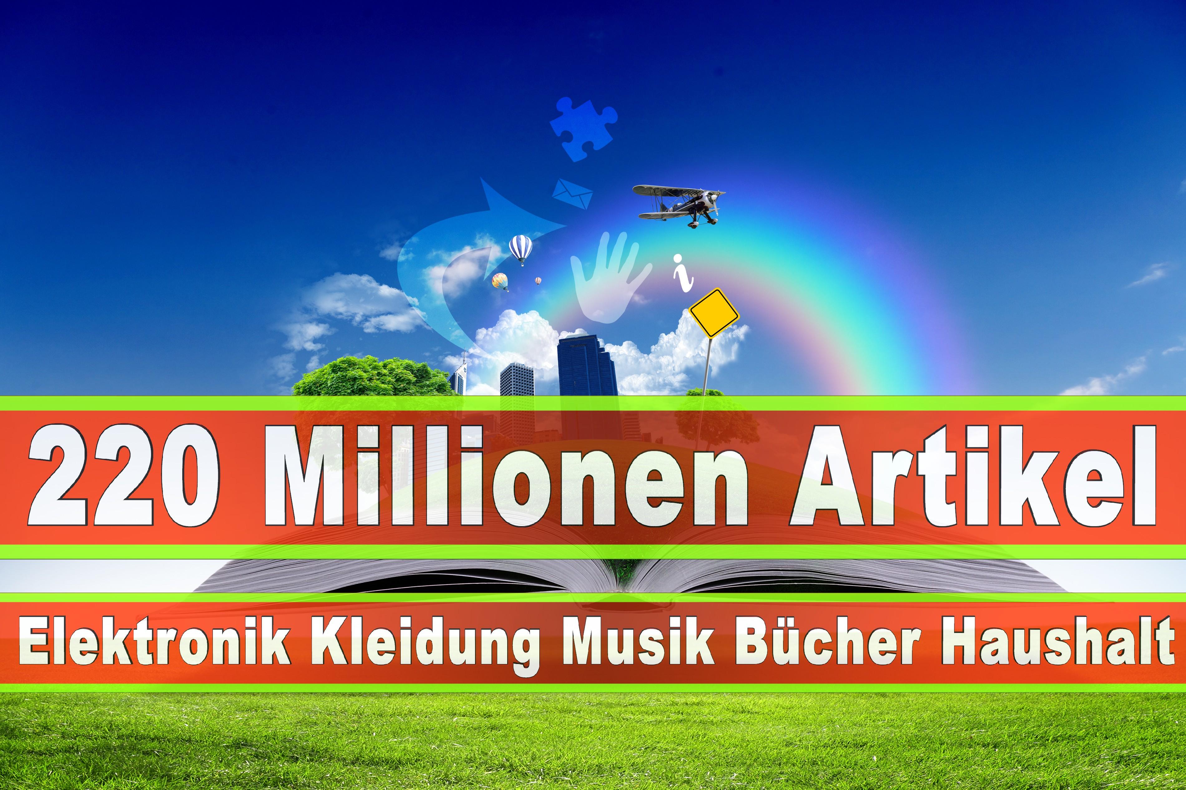 Amazon Elektronik Musik Haushalt Bücher CD DVD Handys Smartphones TV Television Fernseher Kleidung Mode Ebay (57)