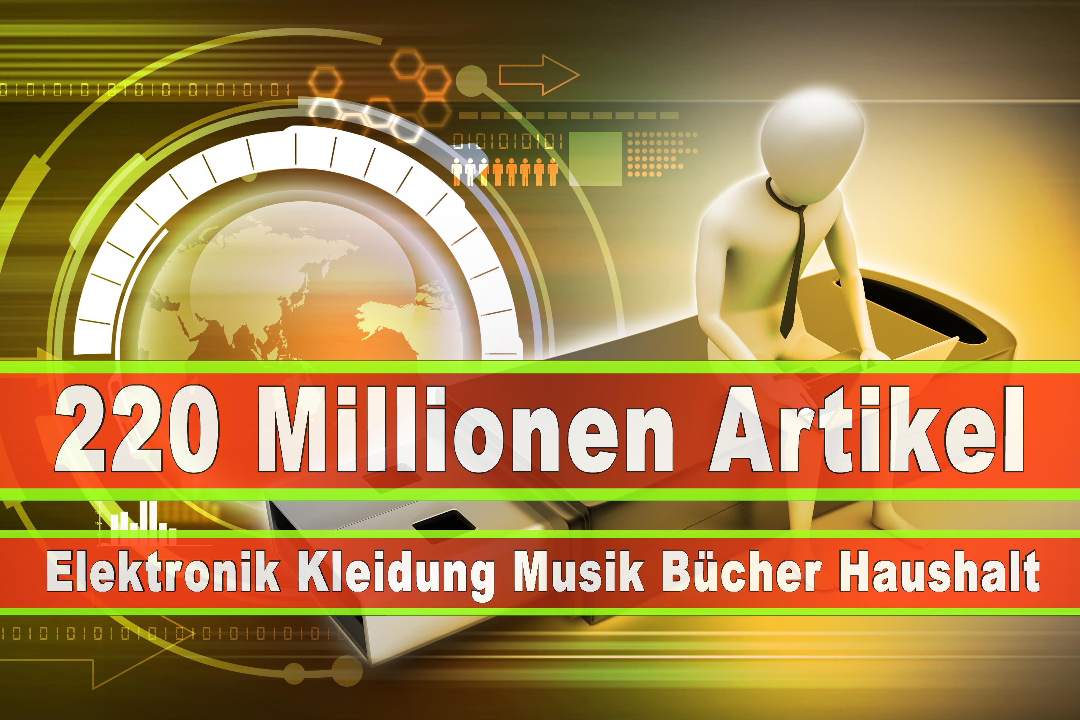 Amazon Elektronik Musik Haushalt Bücher CD DVD Handys Smartphones TV Television Fernseher Kleidung Mode Ebay (62)