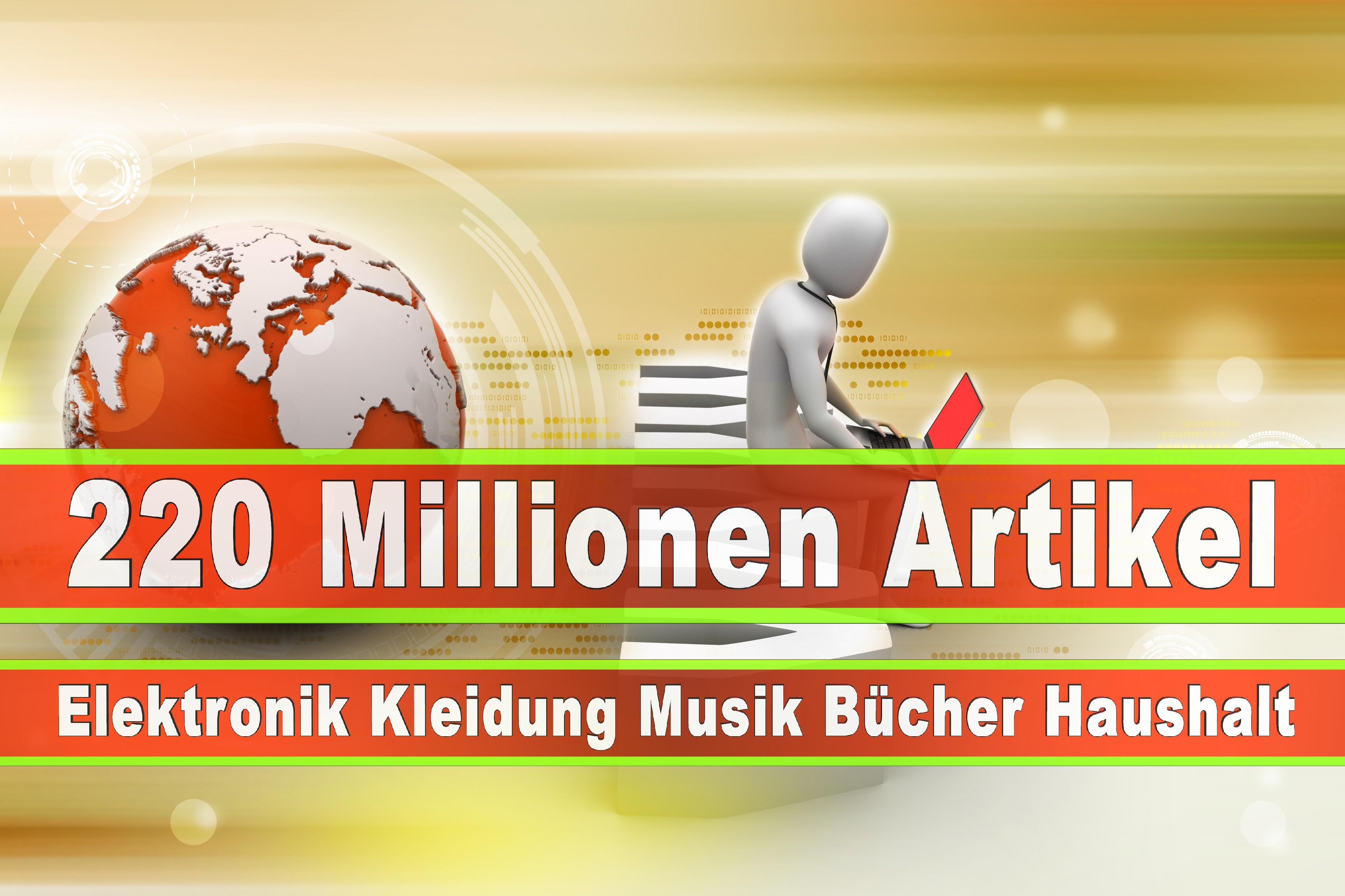 Amazon Elektronik Musik Haushalt Bücher CD DVD Handys Smartphones TV Television Fernseher Kleidung Mode Ebay (65)