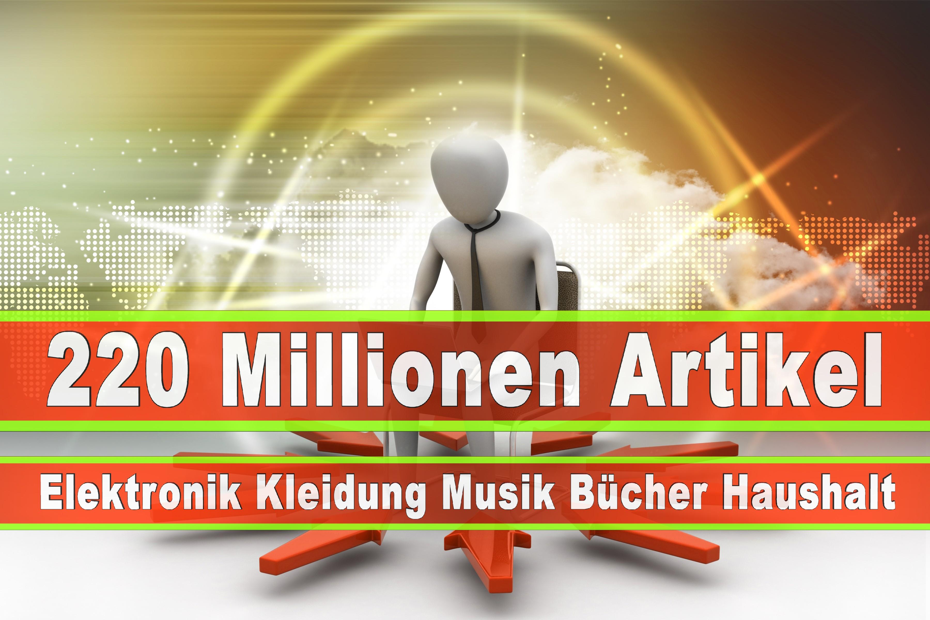 Amazon Elektronik Musik Haushalt Bücher CD DVD Handys Smartphones TV Television Fernseher Kleidung Mode Ebay (67)