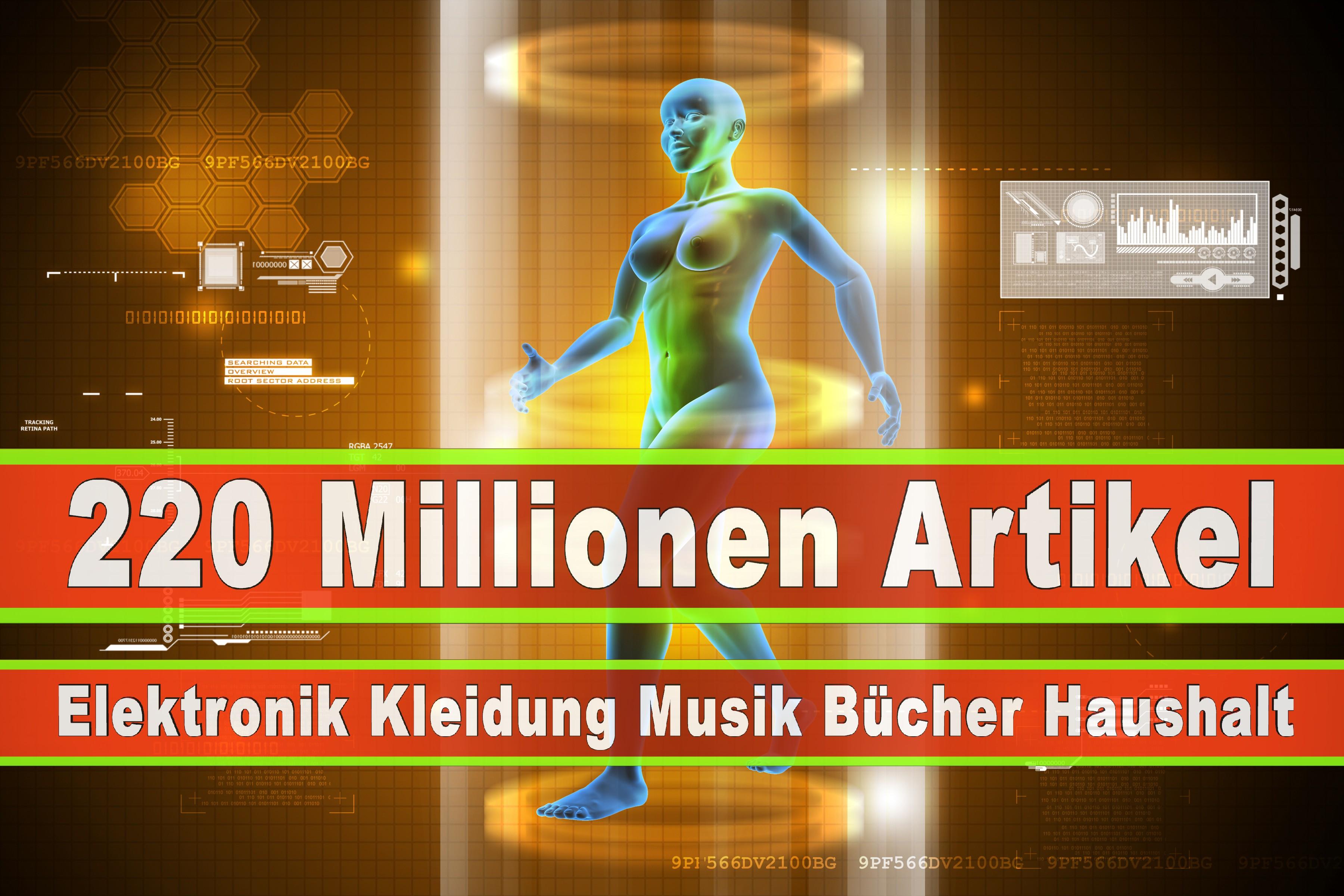Amazon Elektronik Musik Haushalt Bücher CD DVD Handys Smartphones TV Television Fernseher Kleidung Mode Ebay (71)