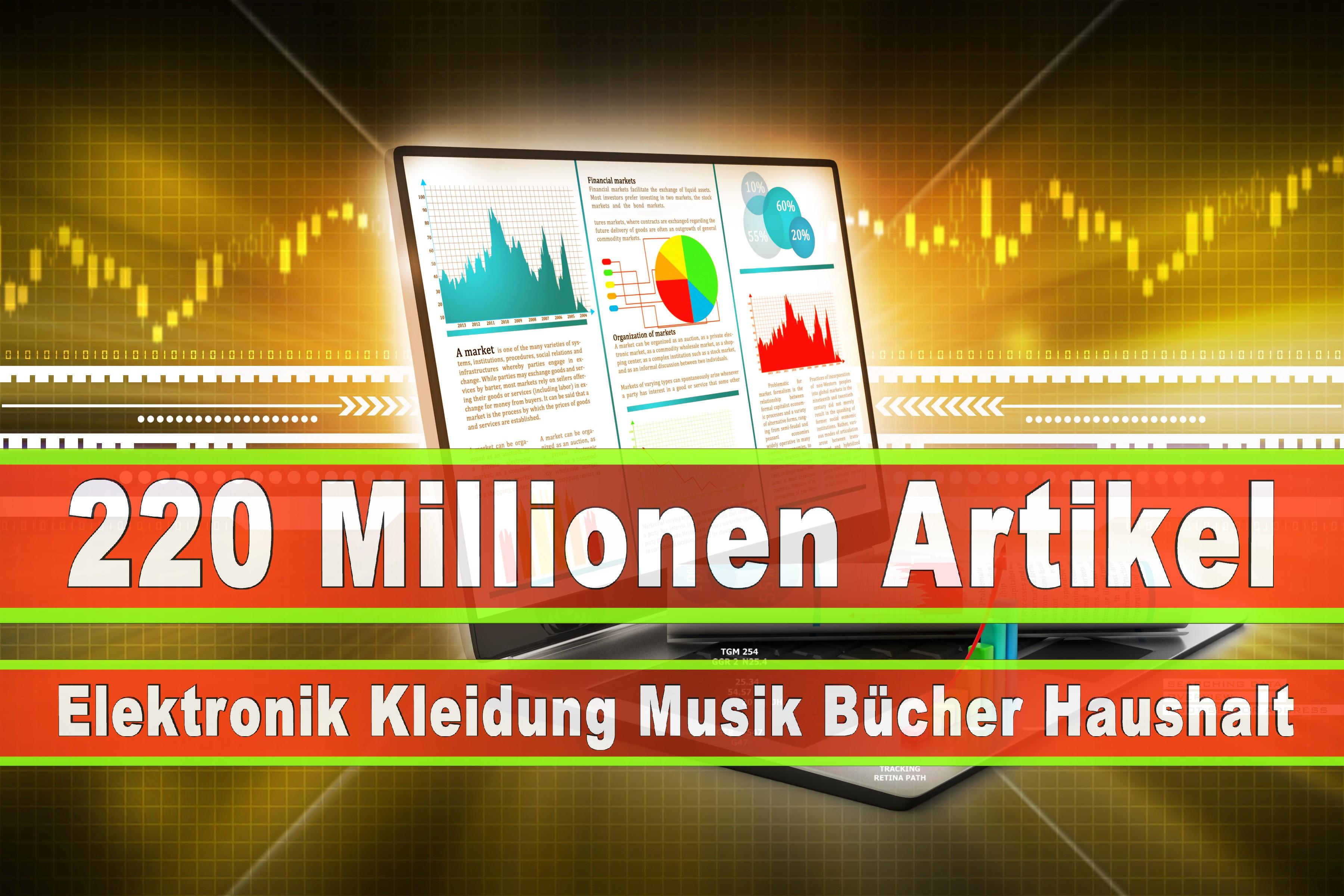 Amazon Elektronik Musik Haushalt Bücher CD DVD Handys Smartphones TV Television Fernseher Kleidung Mode Ebay (73)