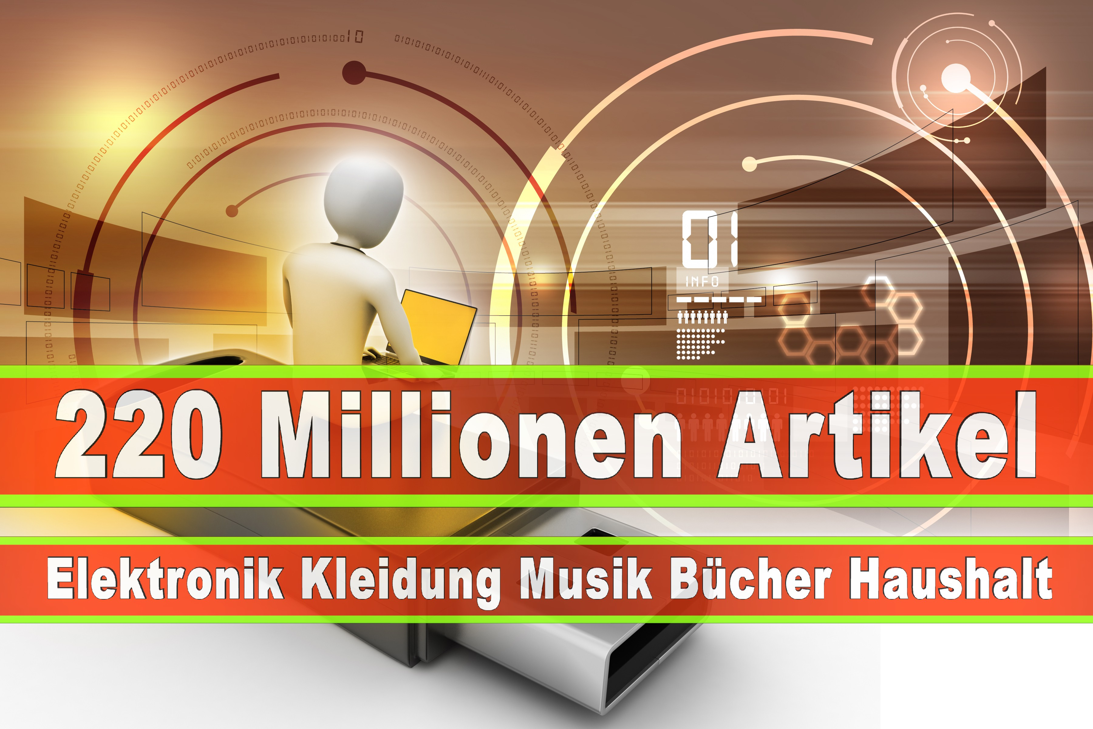 Amazon Elektronik Musik Haushalt Bücher CD DVD Handys Smartphones TV Television Fernseher Kleidung Mode Ebay (74)