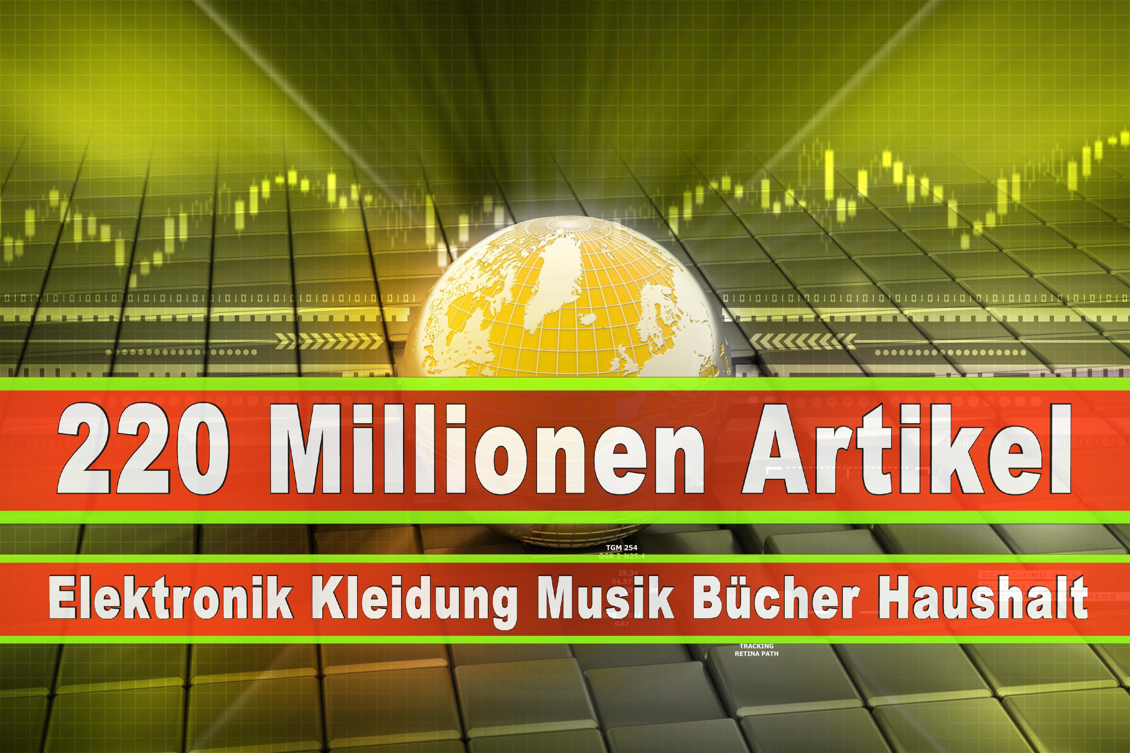 Amazon Elektronik Musik Haushalt Bücher CD DVD Handys Smartphones TV Television Fernseher Kleidung Mode Ebay (76)
