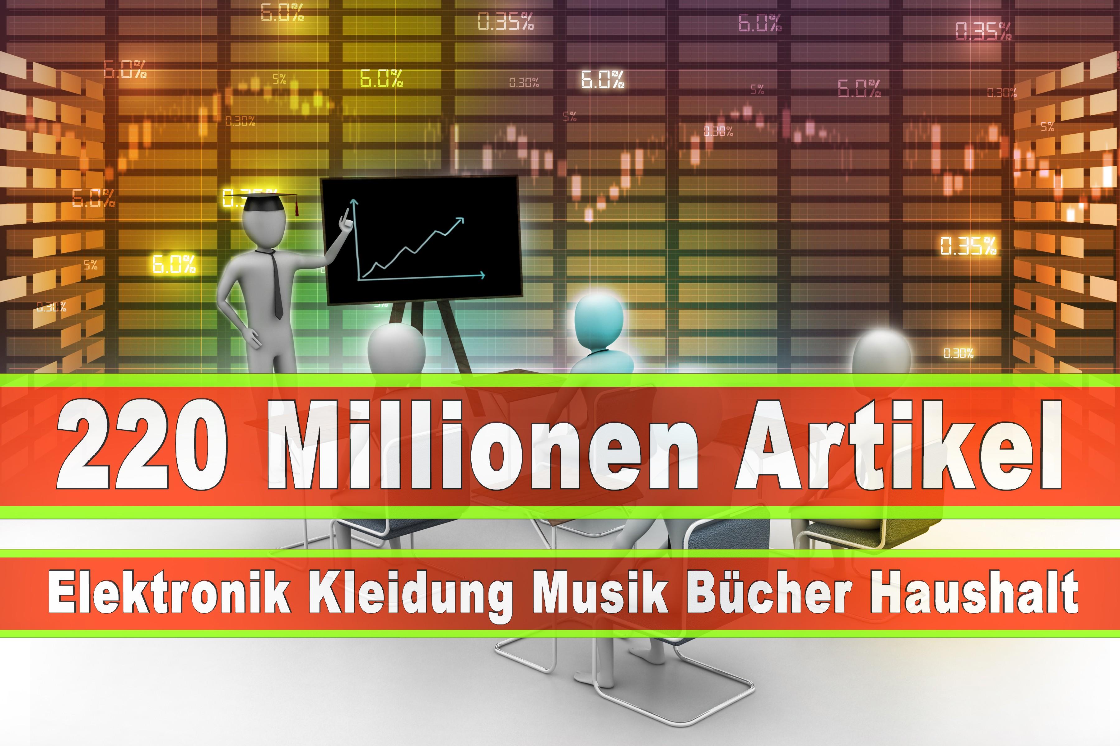 Amazon Elektronik Musik Haushalt Bücher CD DVD Handys Smartphones TV Television Fernseher Kleidung Mode Ebay (79)