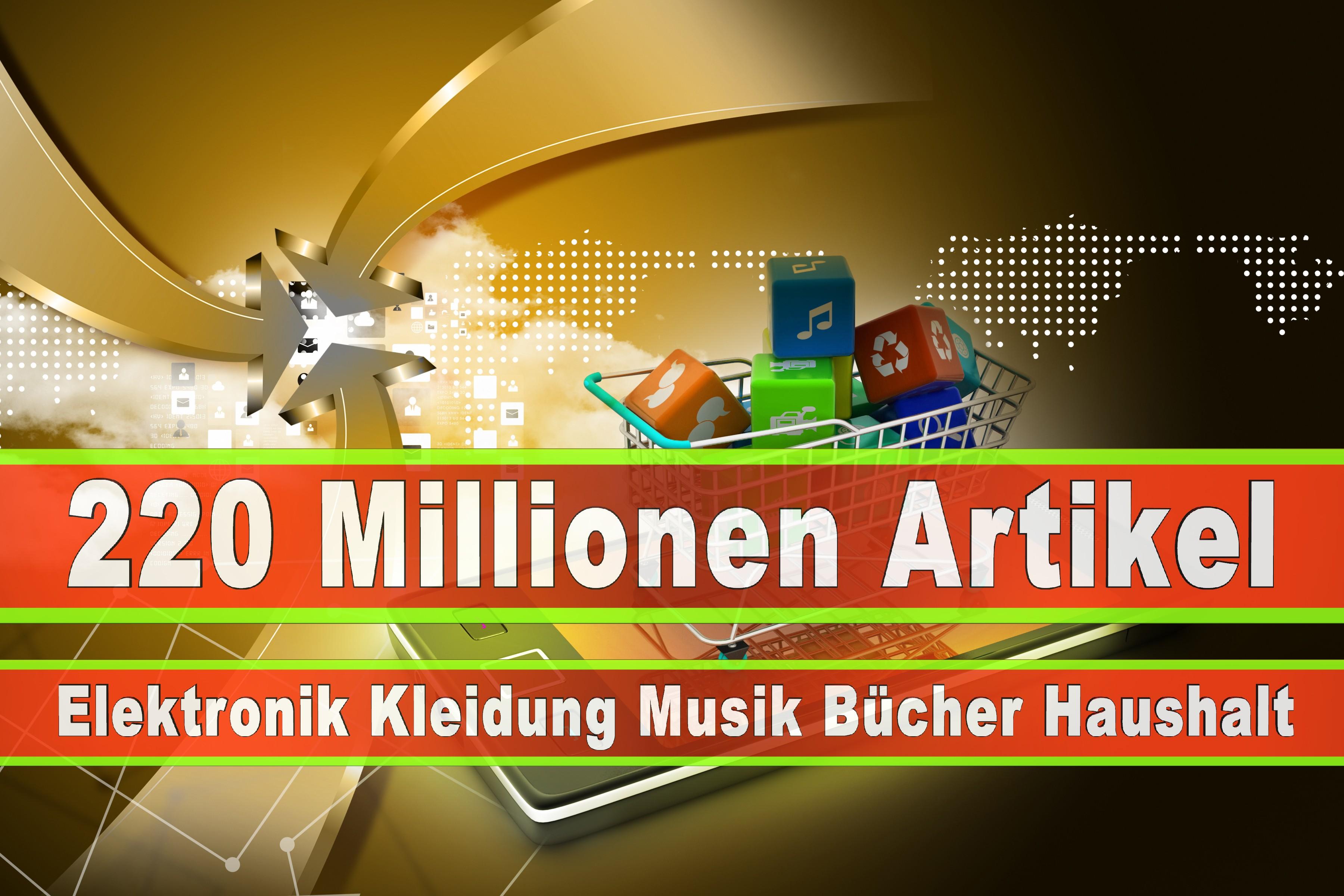 Amazon Elektronik Musik Haushalt Bücher CD DVD Handys Smartphones TV Television Fernseher Kleidung Mode Ebay (9)
