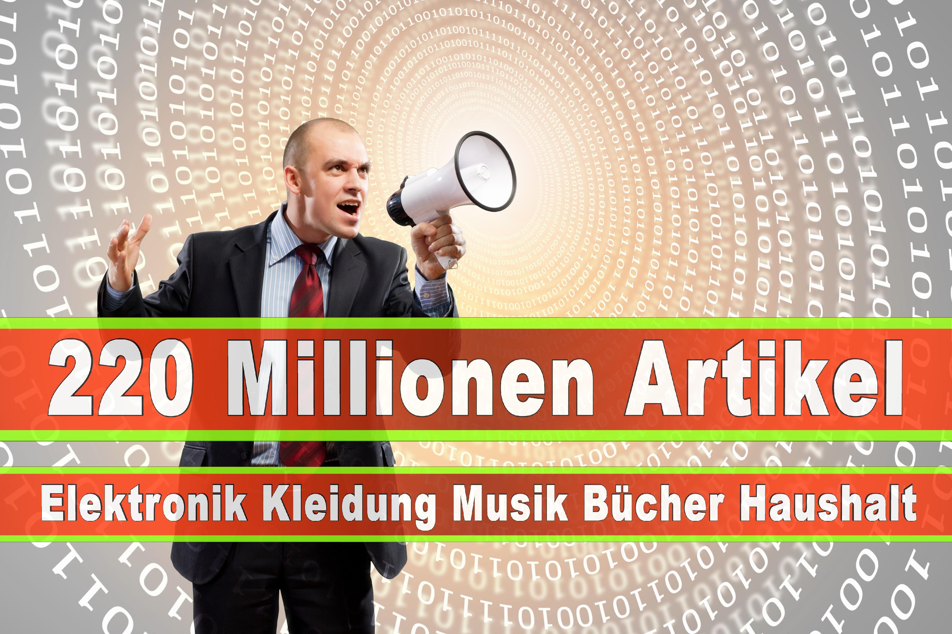 Amazon Elektronik Musik Haushalt Bücher CD DVD Handys Smartphones TV Television Fernseher Kleidung Mode Ebay Versandhaus (1)