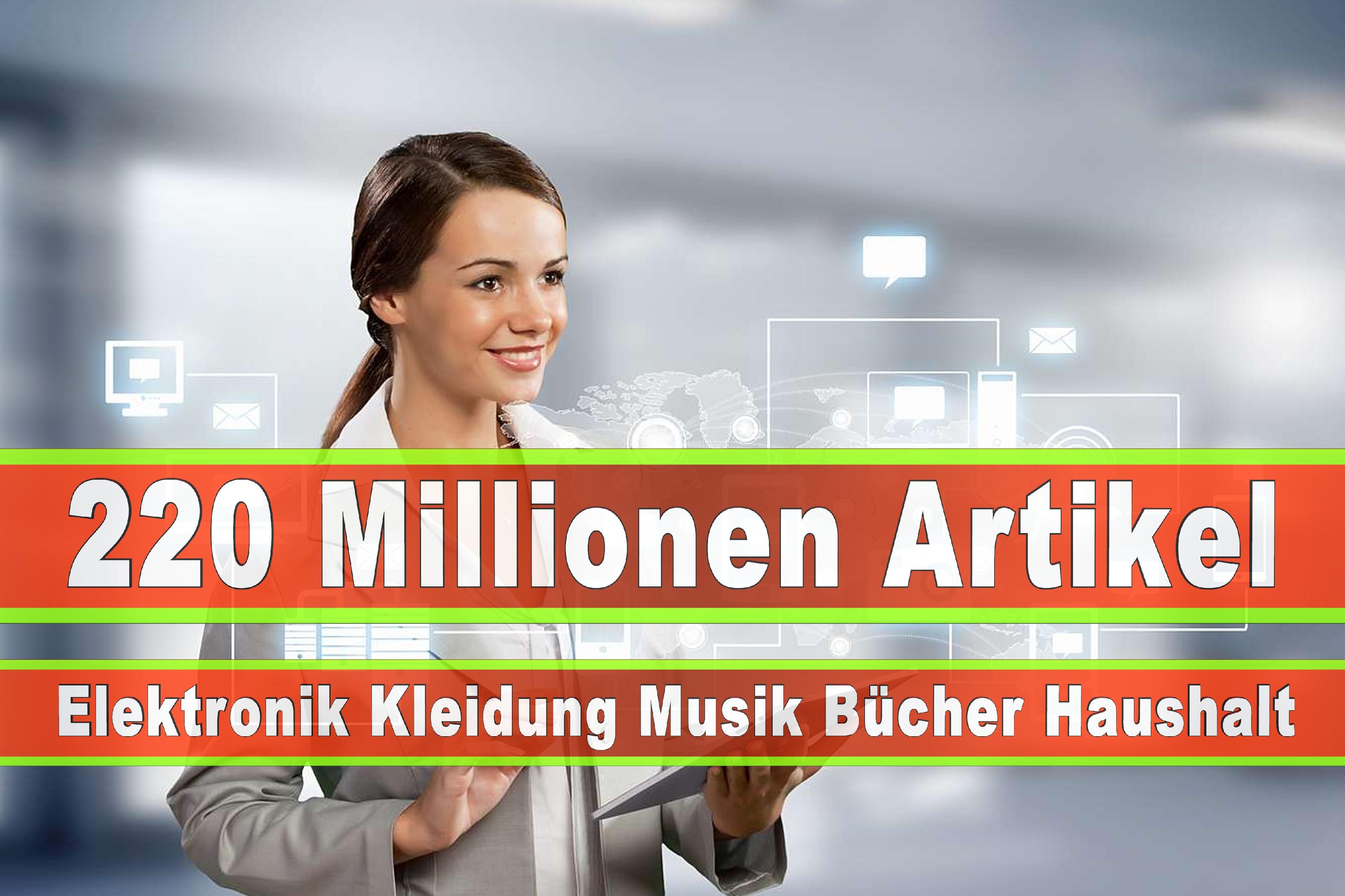Amazon Elektronik Musik Haushalt Bücher CD DVD Handys Smartphones TV Television Fernseher Kleidung Mode Ebay Versandhaus (10)
