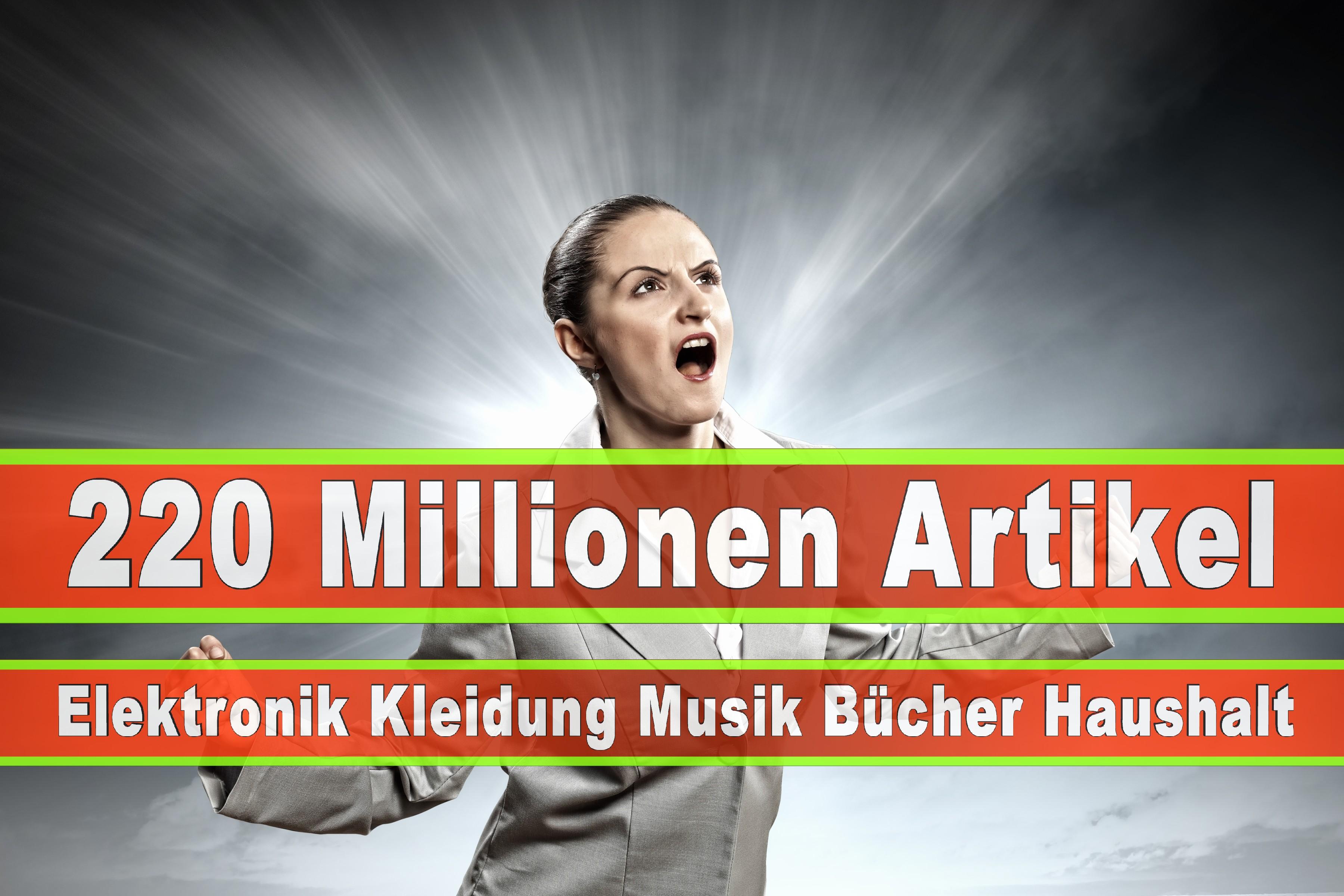 Amazon Elektronik Musik Haushalt Bücher CD DVD Handys Smartphones TV Television Fernseher Kleidung Mode Ebay Versandhaus (100)