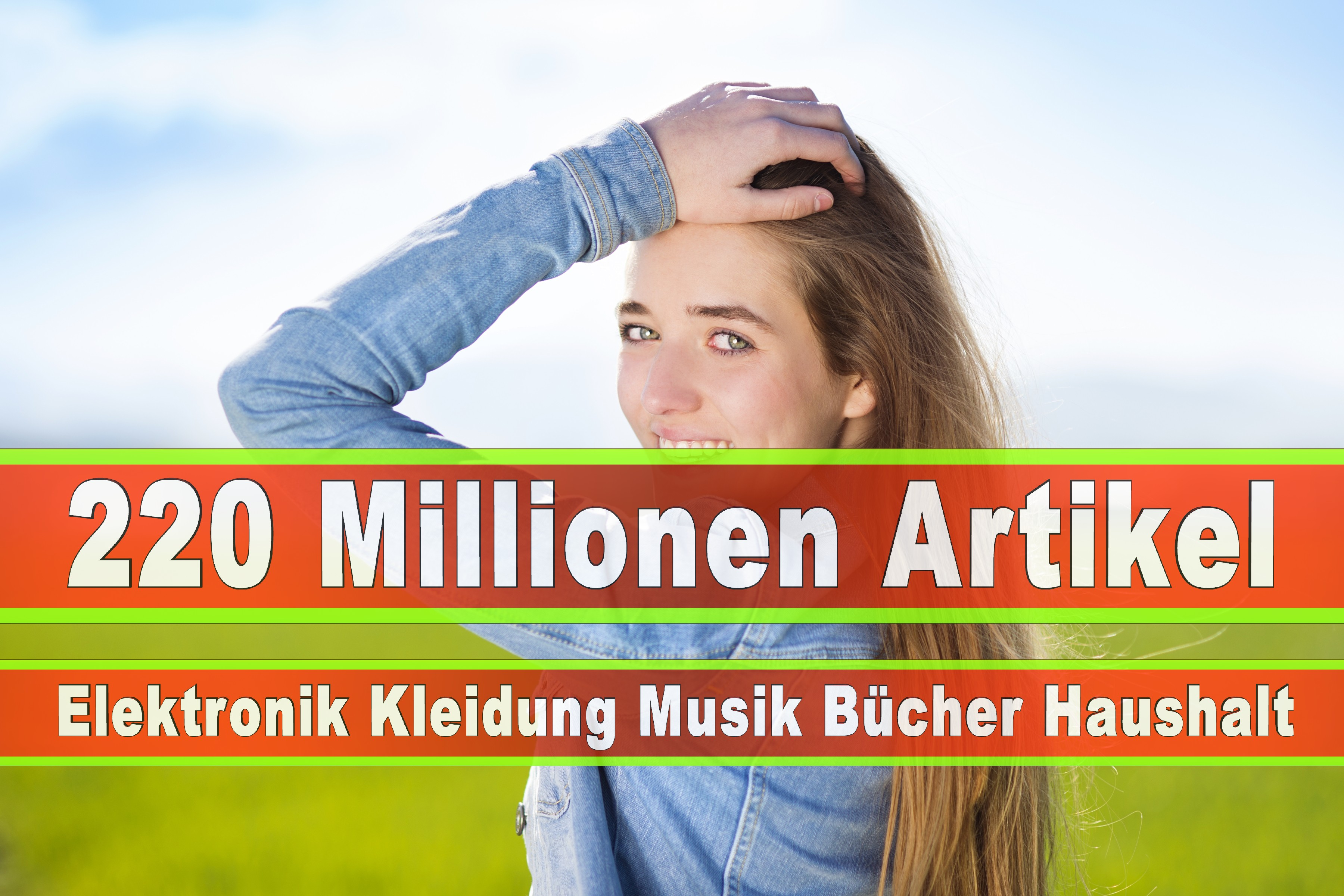 Amazon Elektronik Musik Haushalt Bücher CD DVD Handys Smartphones TV Television Fernseher Kleidung Mode Ebay Versandhaus (101)