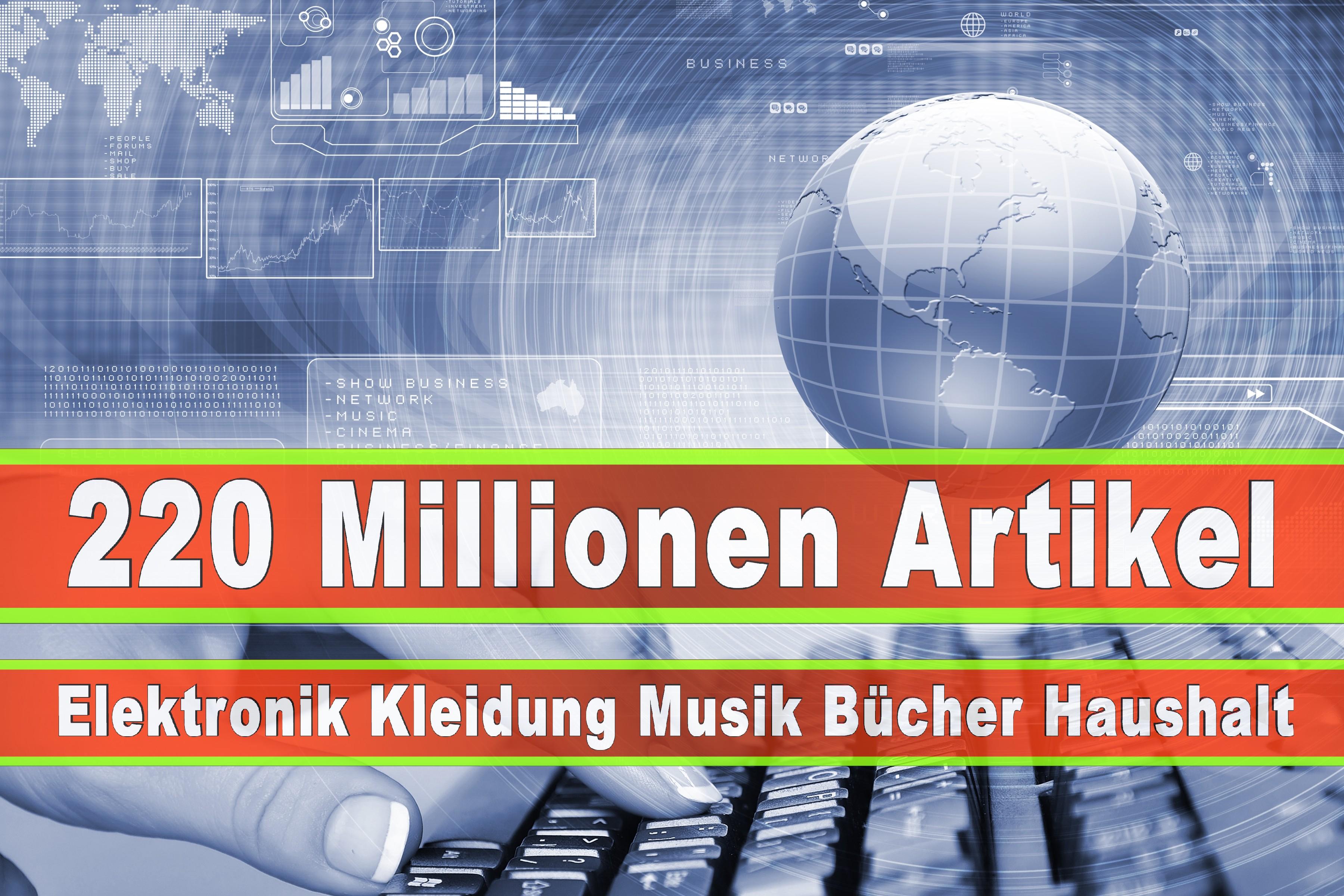 Amazon Elektronik Musik Haushalt Bücher CD DVD Handys Smartphones TV Television Fernseher Kleidung Mode Ebay Versandhaus (103)