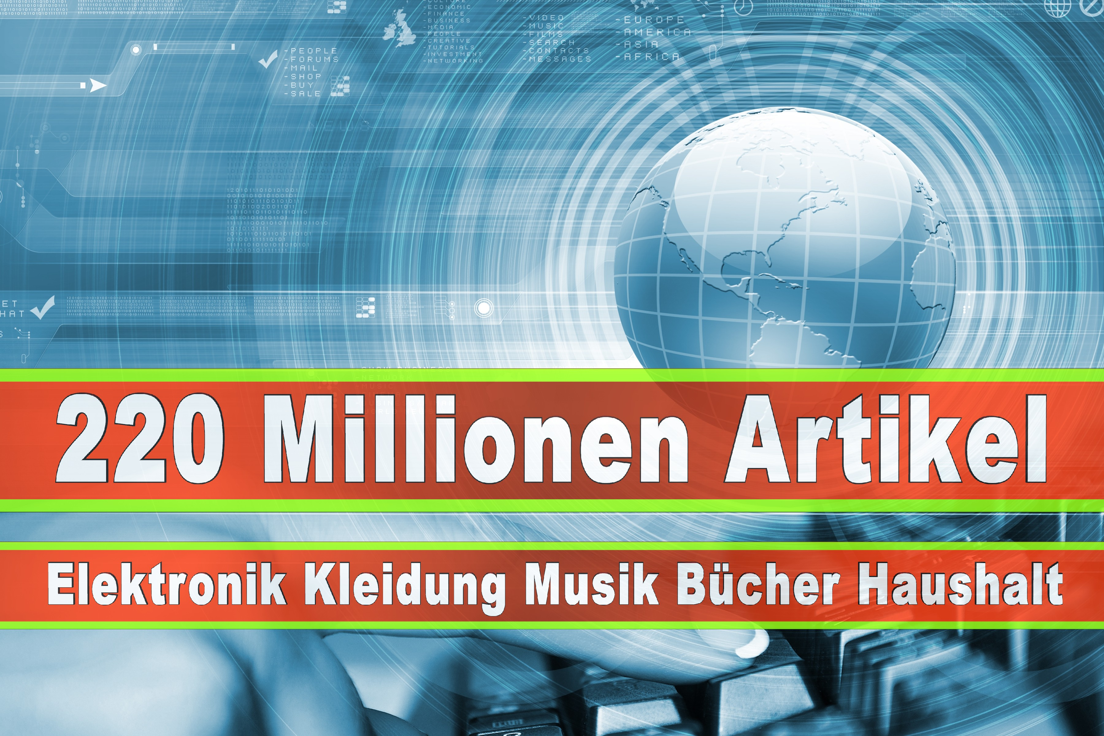 Amazon Elektronik Musik Haushalt Bücher CD DVD Handys Smartphones TV Television Fernseher Kleidung Mode Ebay Versandhaus (104)