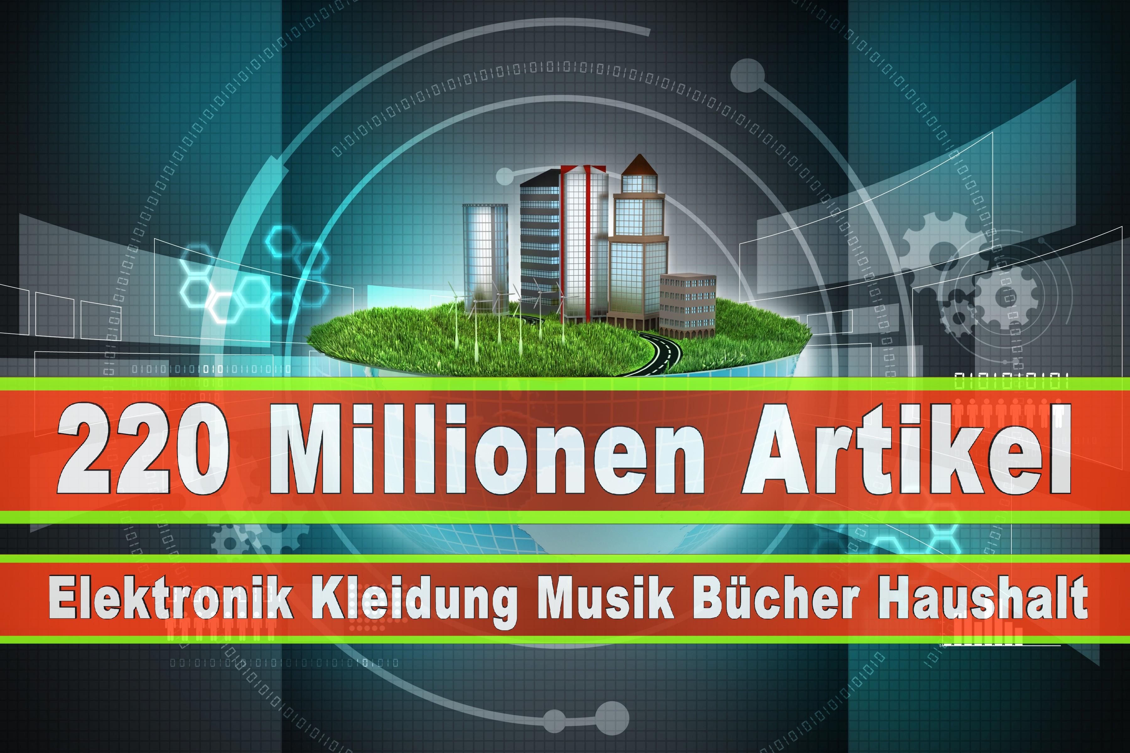 Amazon Elektronik Musik Haushalt Bücher CD DVD Handys Smartphones TV Television Fernseher Kleidung Mode Ebay Versandhaus (106)