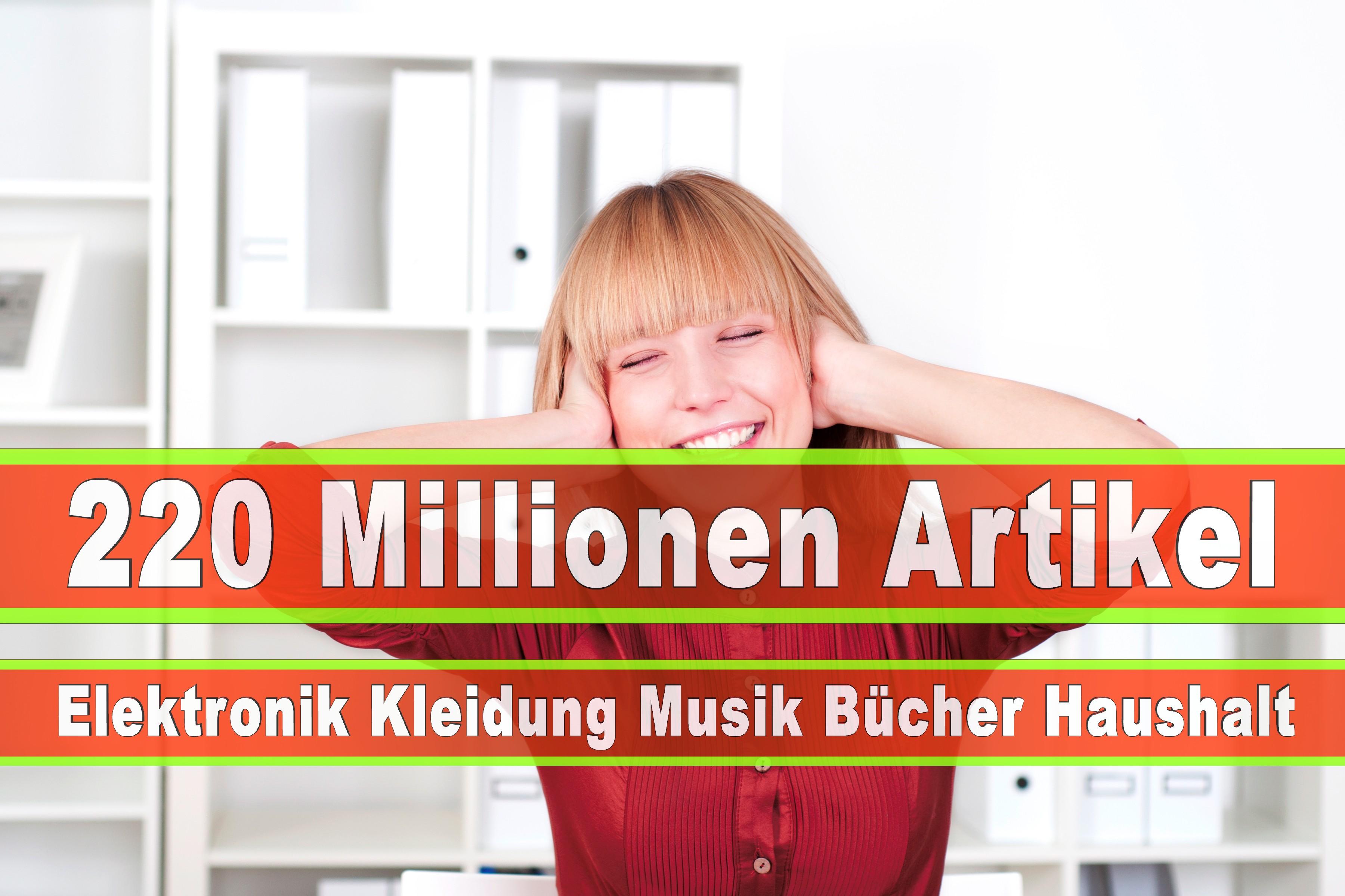 Amazon Elektronik Musik Haushalt Bücher CD DVD Handys Smartphones TV Television Fernseher Kleidung Mode Ebay Versandhaus (108)