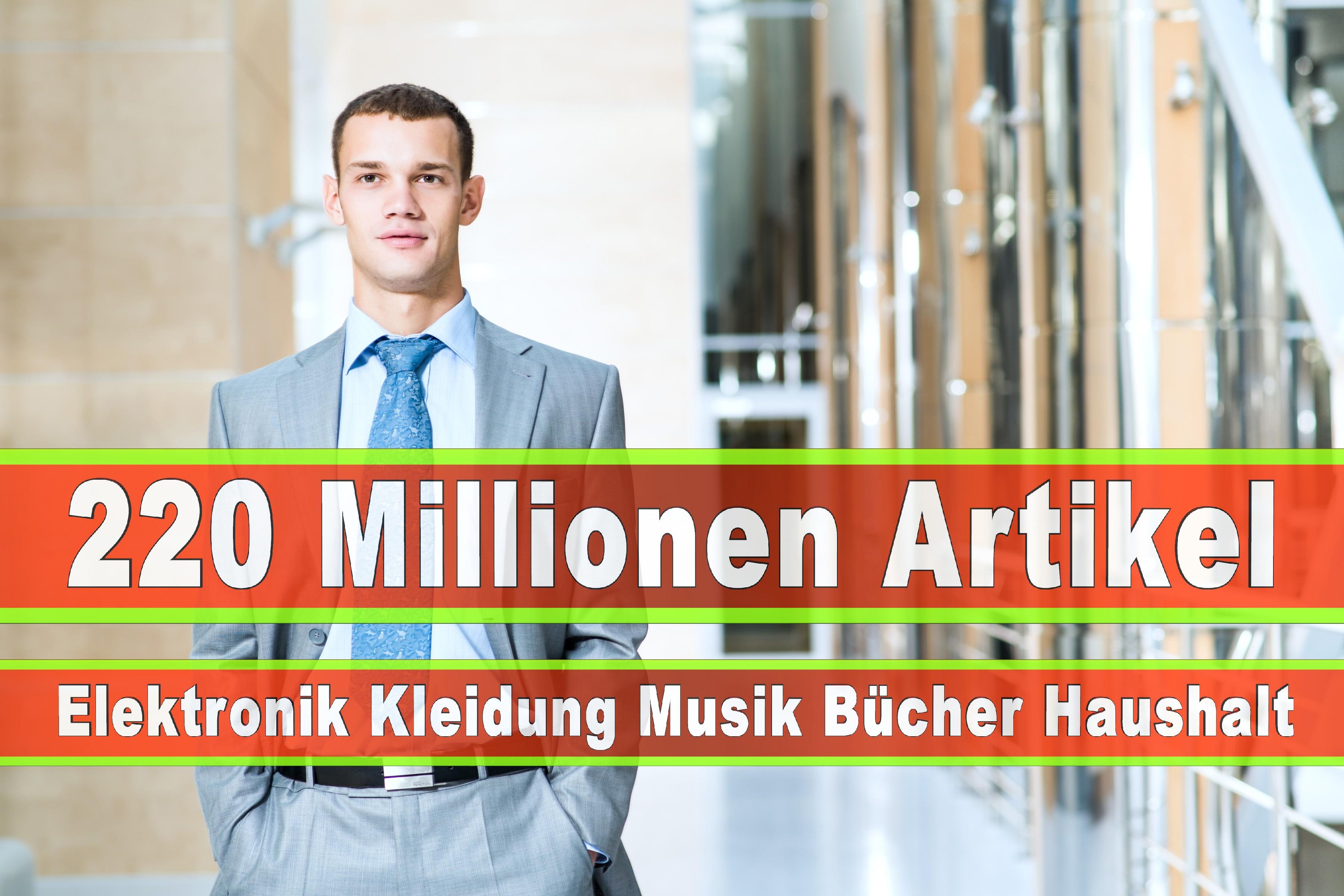 Amazon Elektronik Musik Haushalt Bücher CD DVD Handys Smartphones TV Television Fernseher Kleidung Mode Ebay Versandhaus (109)
