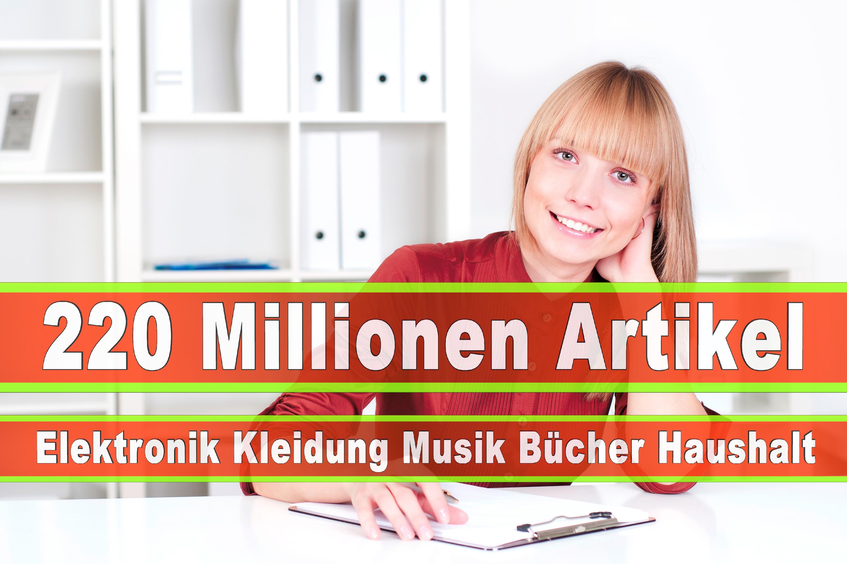 Amazon Elektronik Musik Haushalt Bücher CD DVD Handys Smartphones TV Television Fernseher Kleidung Mode Ebay Versandhaus (113)