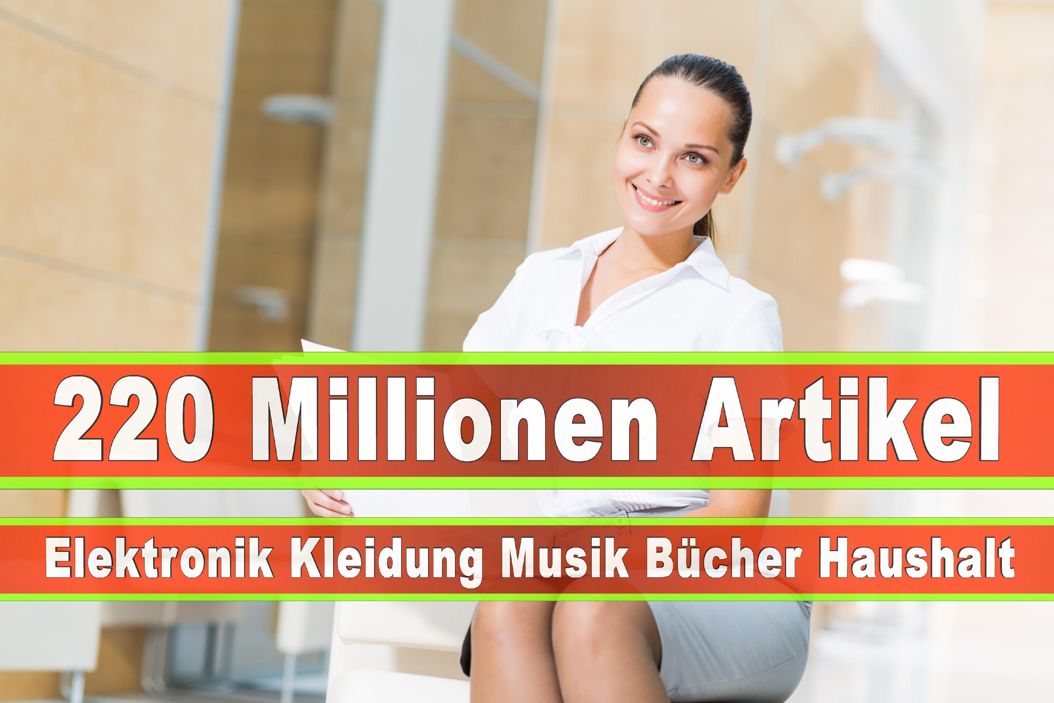 Amazon Elektronik Musik Haushalt Bücher CD DVD Handys Smartphones TV Television Fernseher Kleidung Mode Ebay Versandhaus (115)