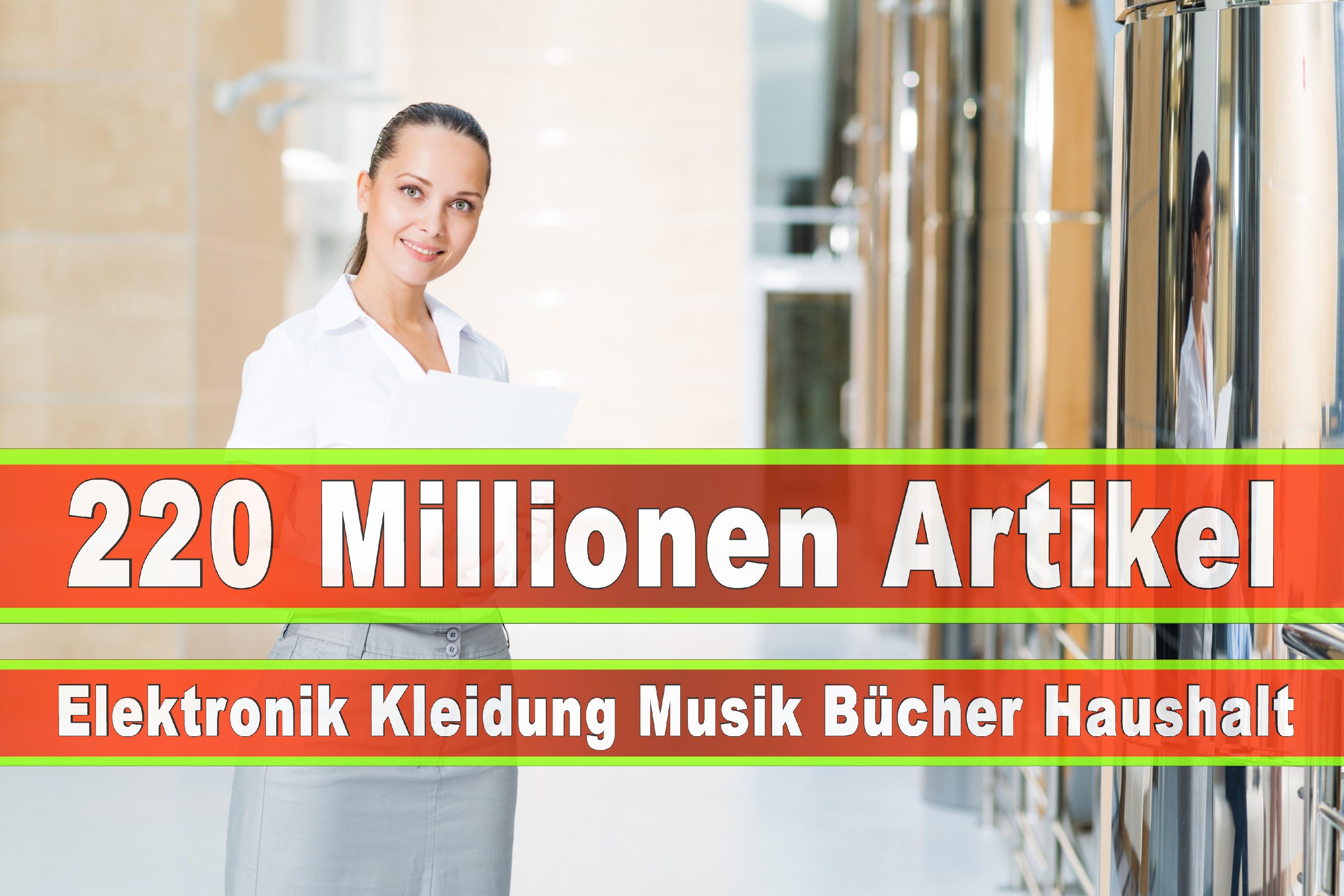 Amazon Elektronik Musik Haushalt Bücher CD DVD Handys Smartphones TV Television Fernseher Kleidung Mode Ebay Versandhaus (116)