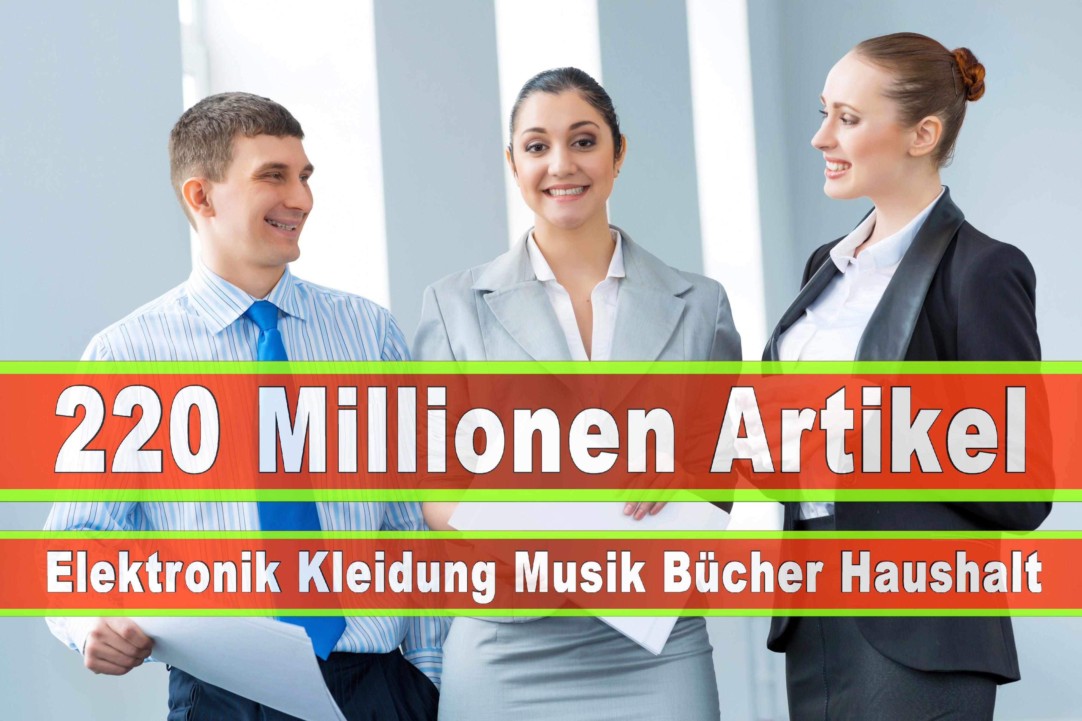 Amazon Elektronik Musik Haushalt Bücher CD DVD Handys Smartphones TV Television Fernseher Kleidung Mode Ebay Versandhaus (118)