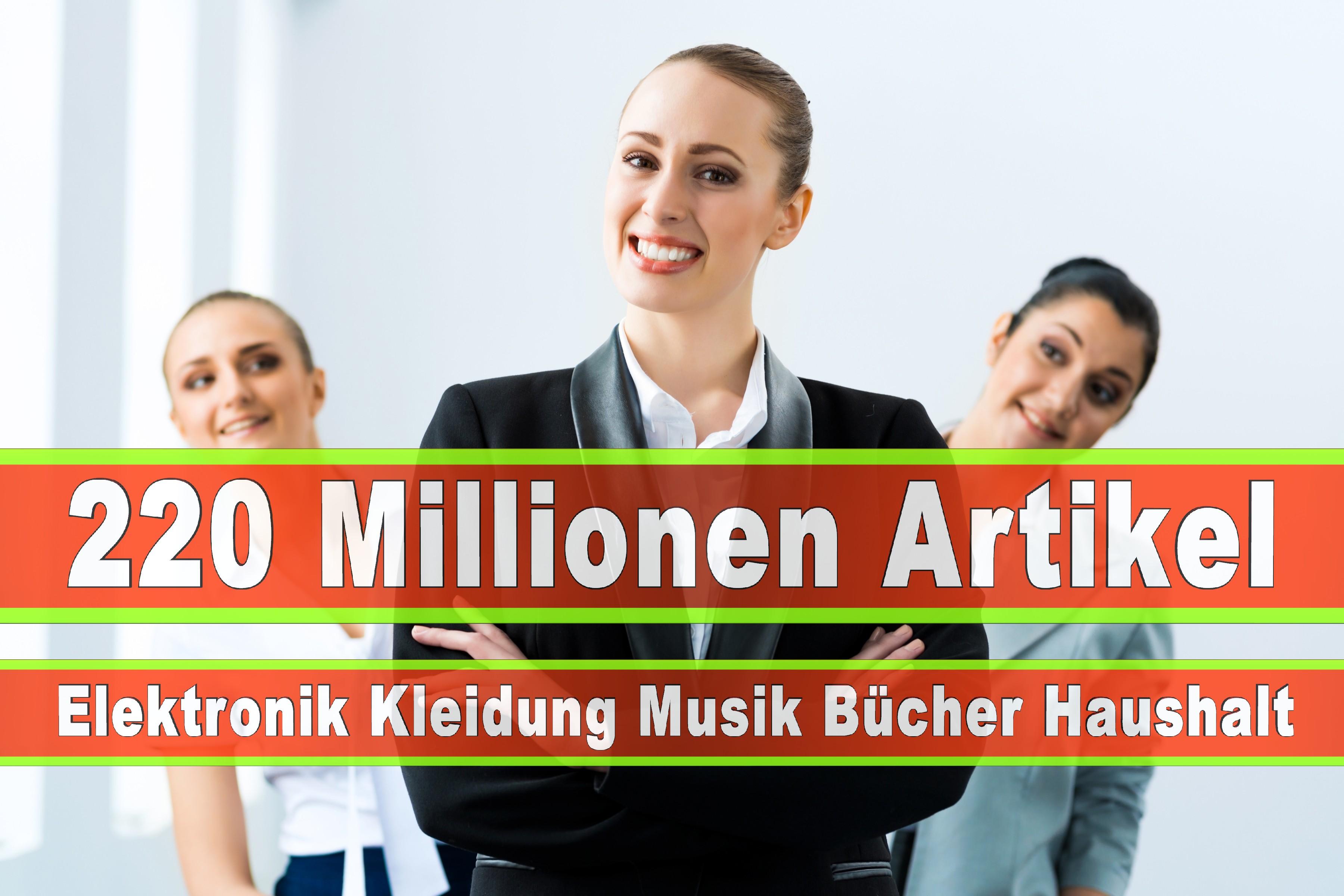 Amazon Elektronik Musik Haushalt Bücher CD DVD Handys Smartphones TV Television Fernseher Kleidung Mode Ebay Versandhaus (119)