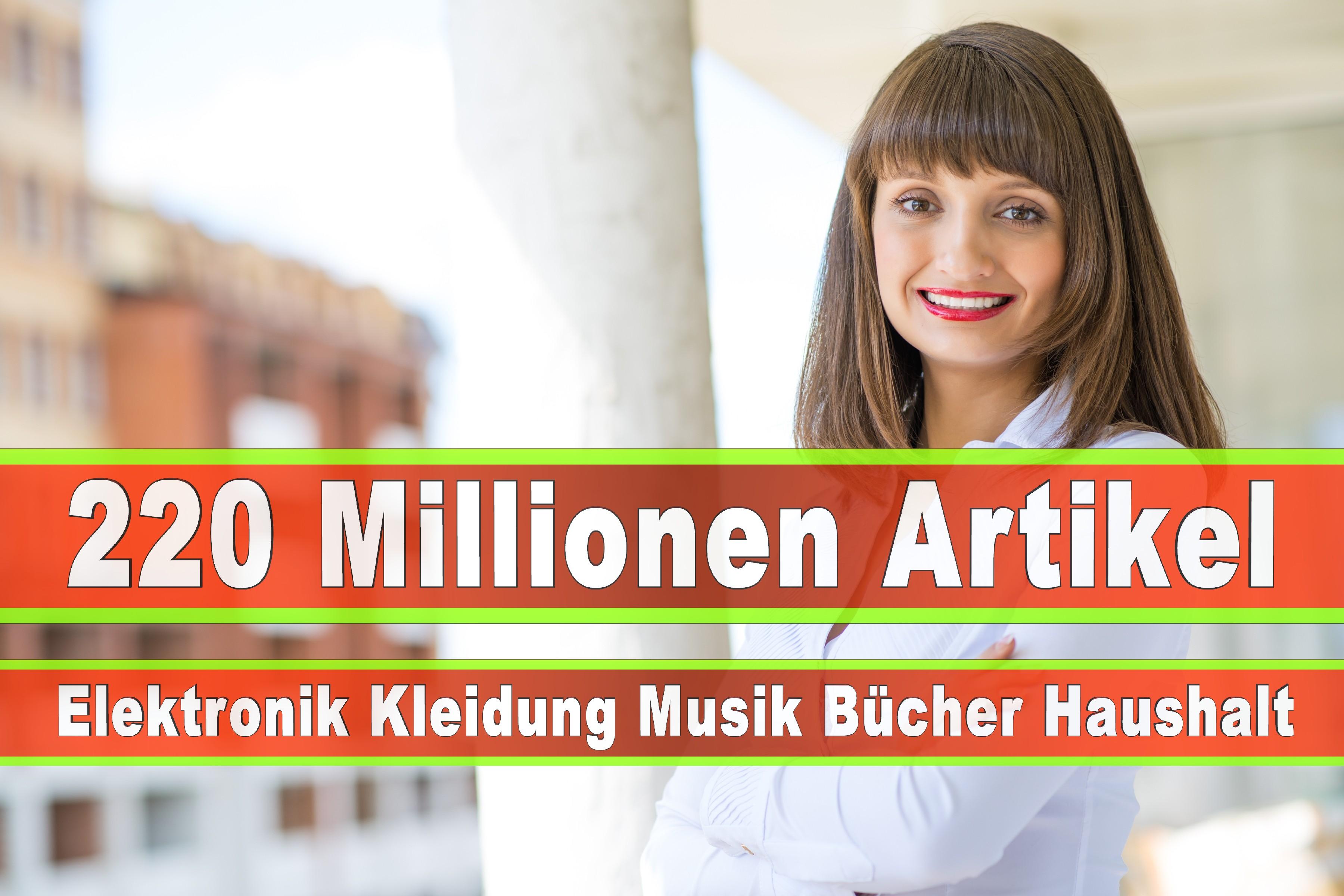 Amazon Elektronik Musik Haushalt Bücher CD DVD Handys Smartphones TV Television Fernseher Kleidung Mode Ebay Versandhaus (120)