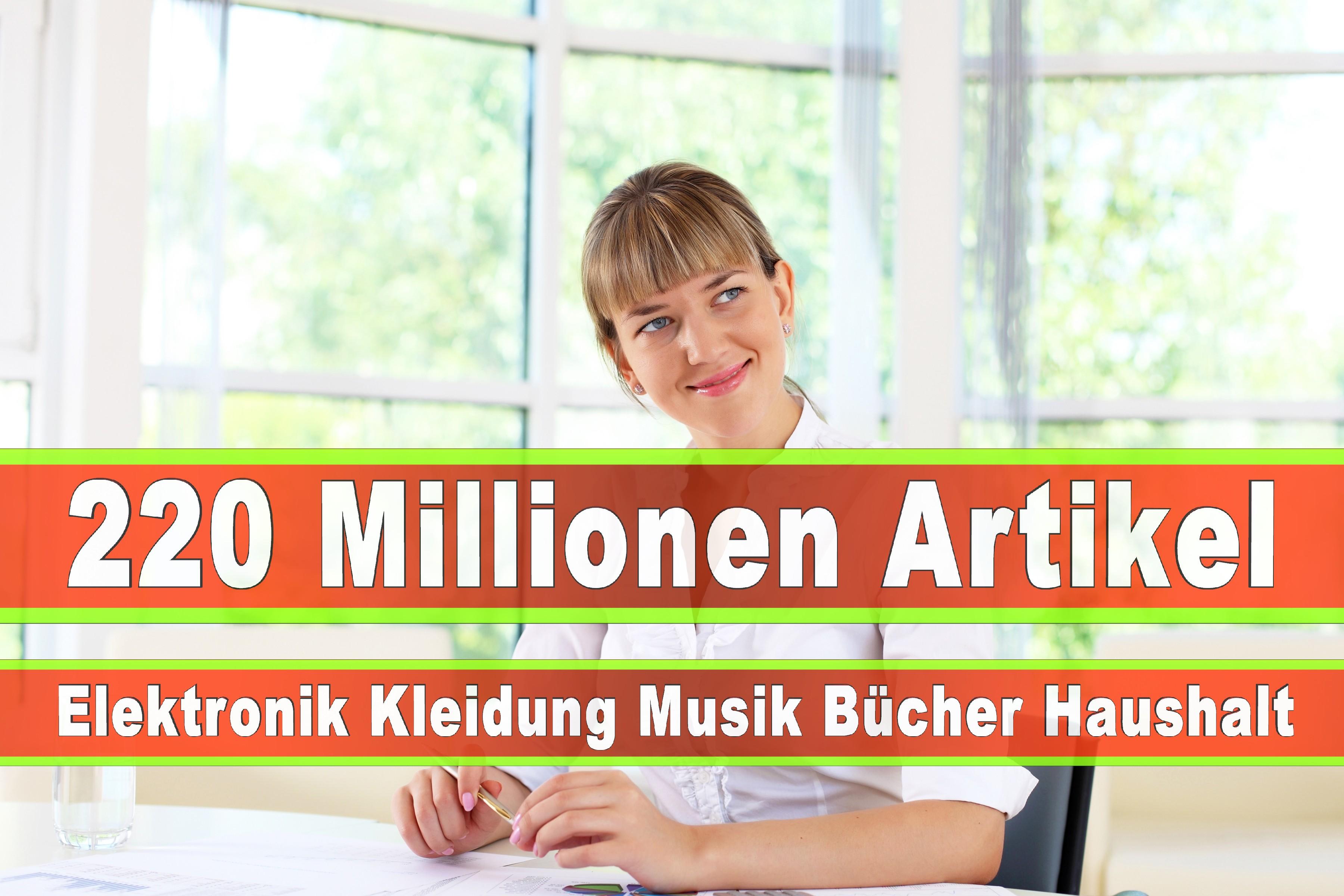 Amazon Elektronik Musik Haushalt Bücher CD DVD Handys Smartphones TV Television Fernseher Kleidung Mode Ebay Versandhaus (121)