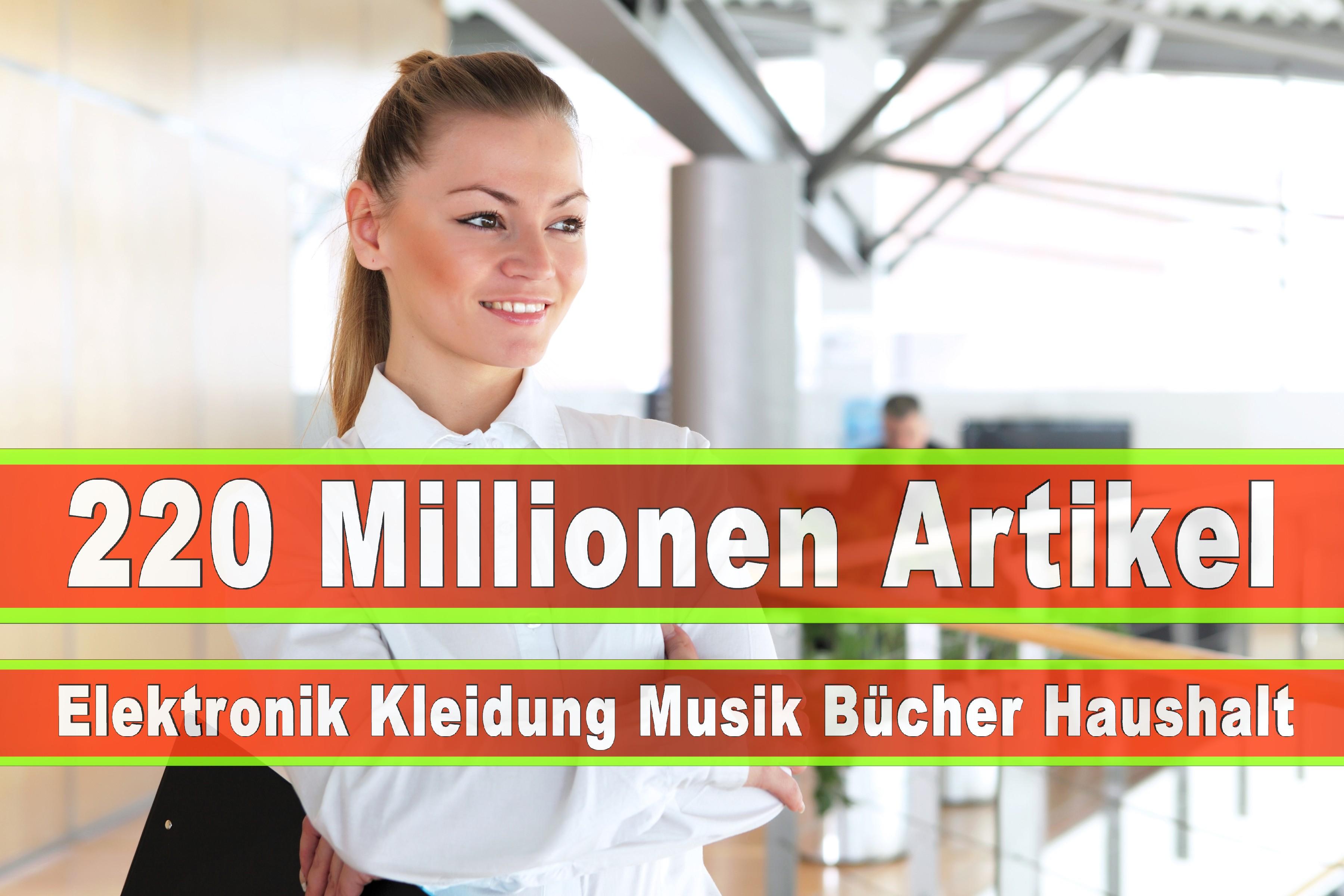 Amazon Elektronik Musik Haushalt Bücher CD DVD Handys Smartphones TV Television Fernseher Kleidung Mode Ebay Versandhaus (122)