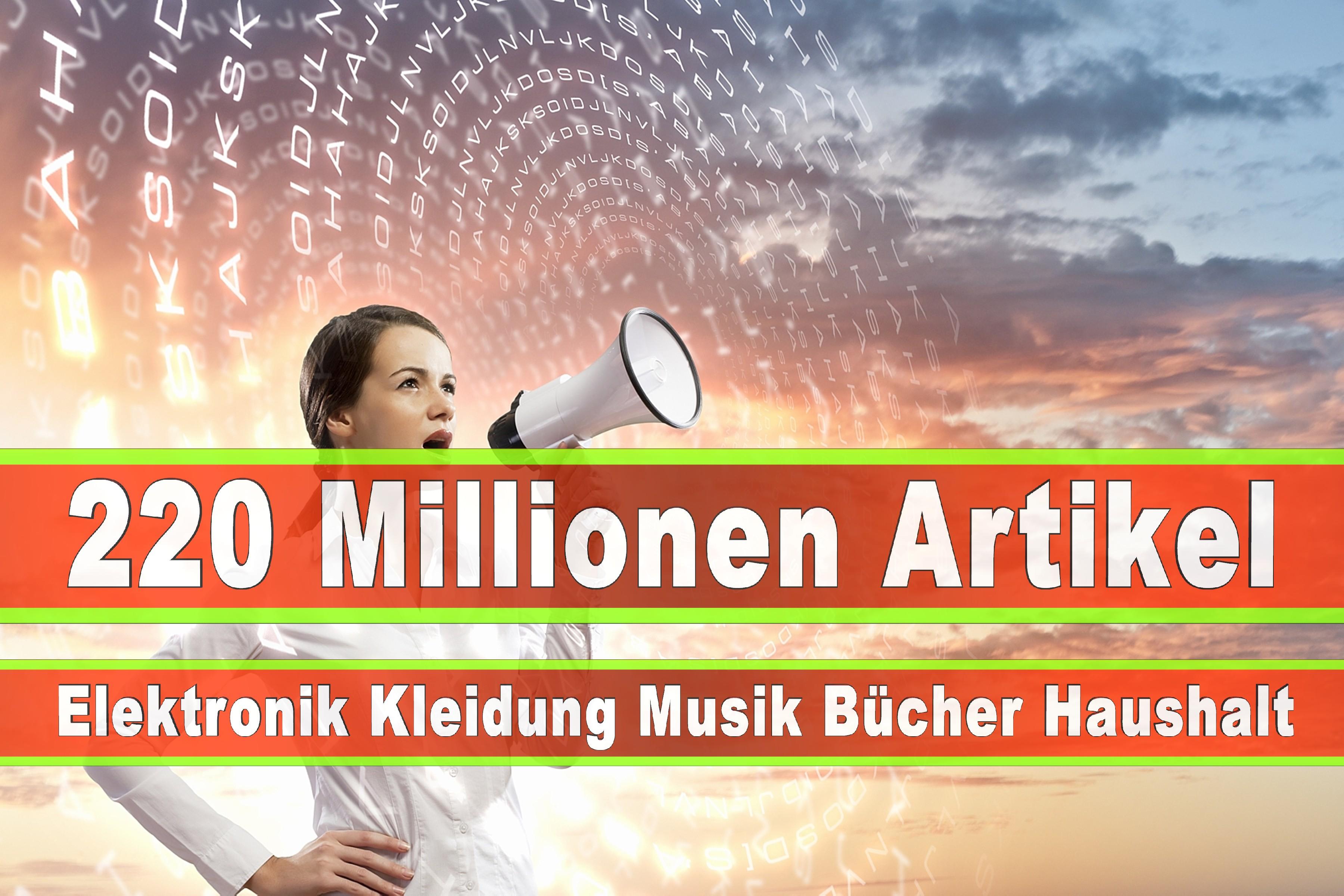 Amazon Elektronik Musik Haushalt Bücher CD DVD Handys Smartphones TV Television Fernseher Kleidung Mode Ebay Versandhaus (123)
